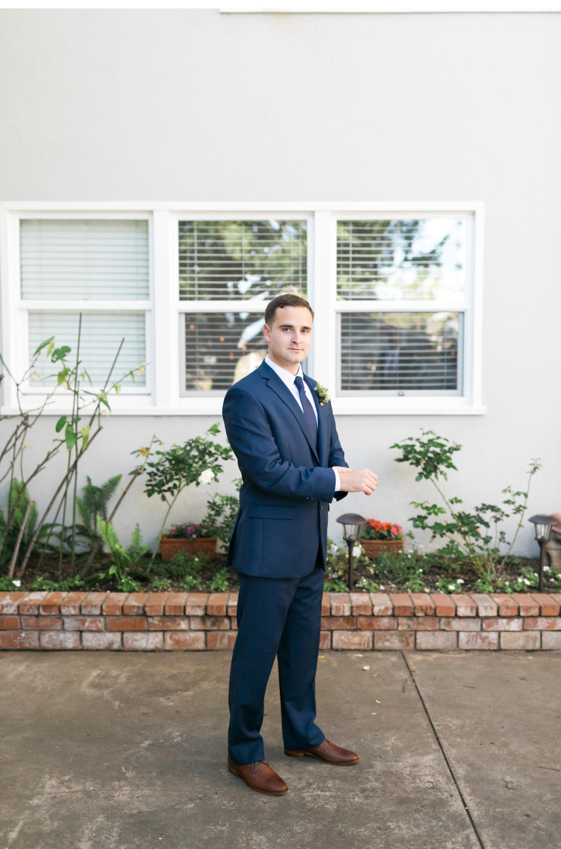 Style-Me-Pretty-Backyard-Wedding-Natalie-Schutt-Photography_04.jpg