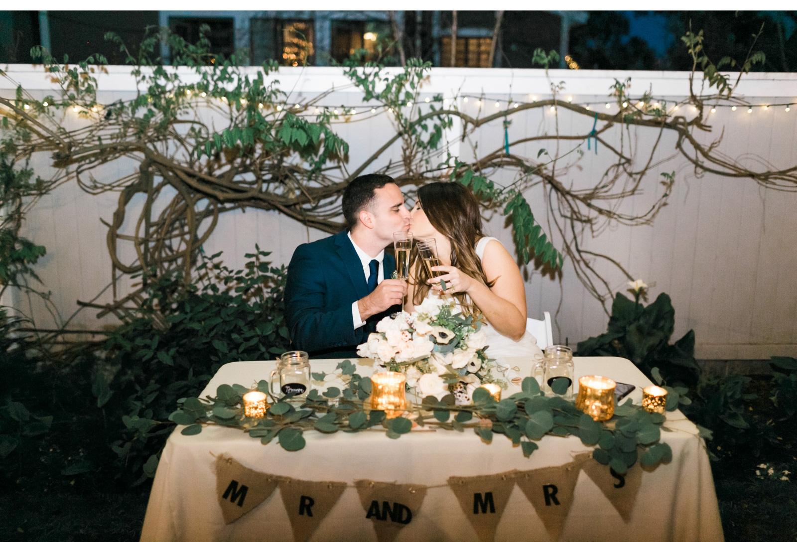 The-Dougher's-Backyard-Wedding_01.jpg
