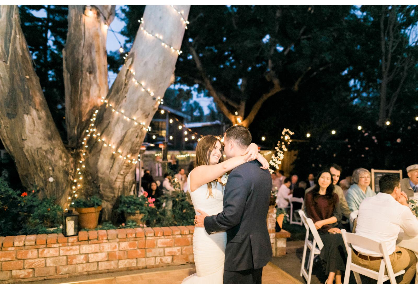 The-Dougher's-Backyard-Wedding_03.jpg