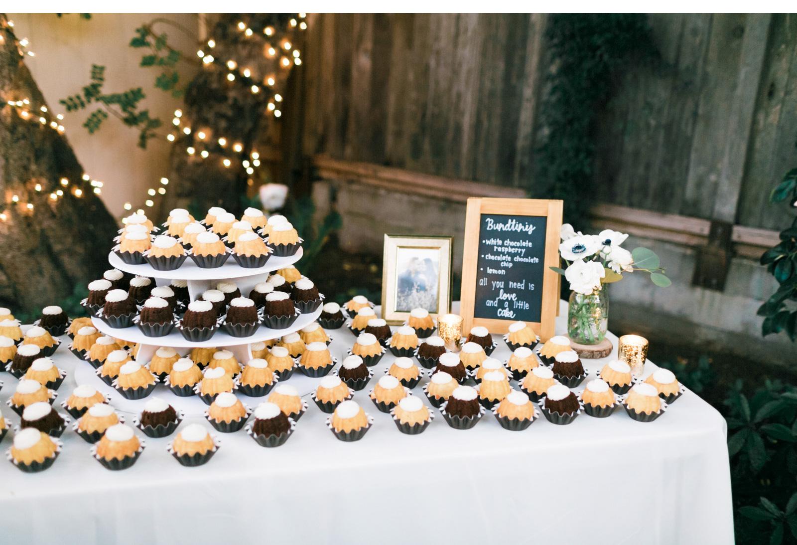 The-Dougher's-Backyard-Wedding_05.jpg