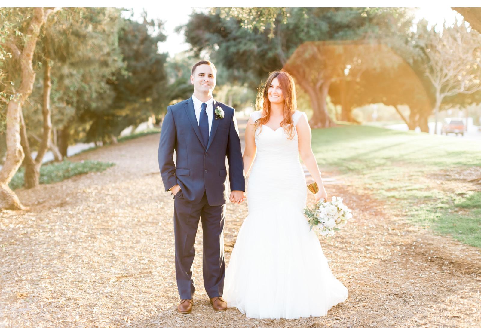 The-Dougher's-Backyard-Wedding_08.jpg