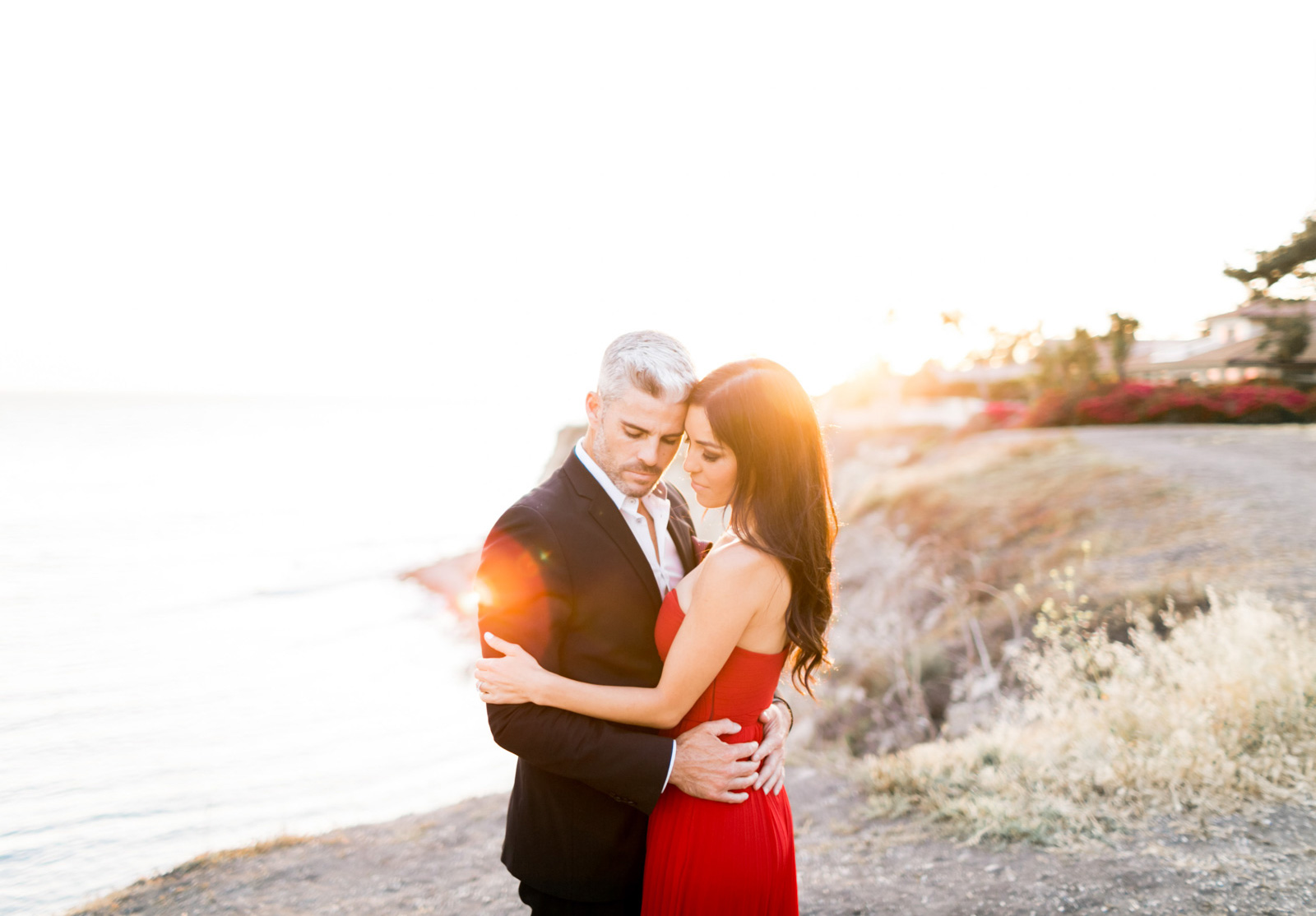 San-Luis-Obispo-Wedding-Photographer-Natalie-Schutt-Photography_01.jpg