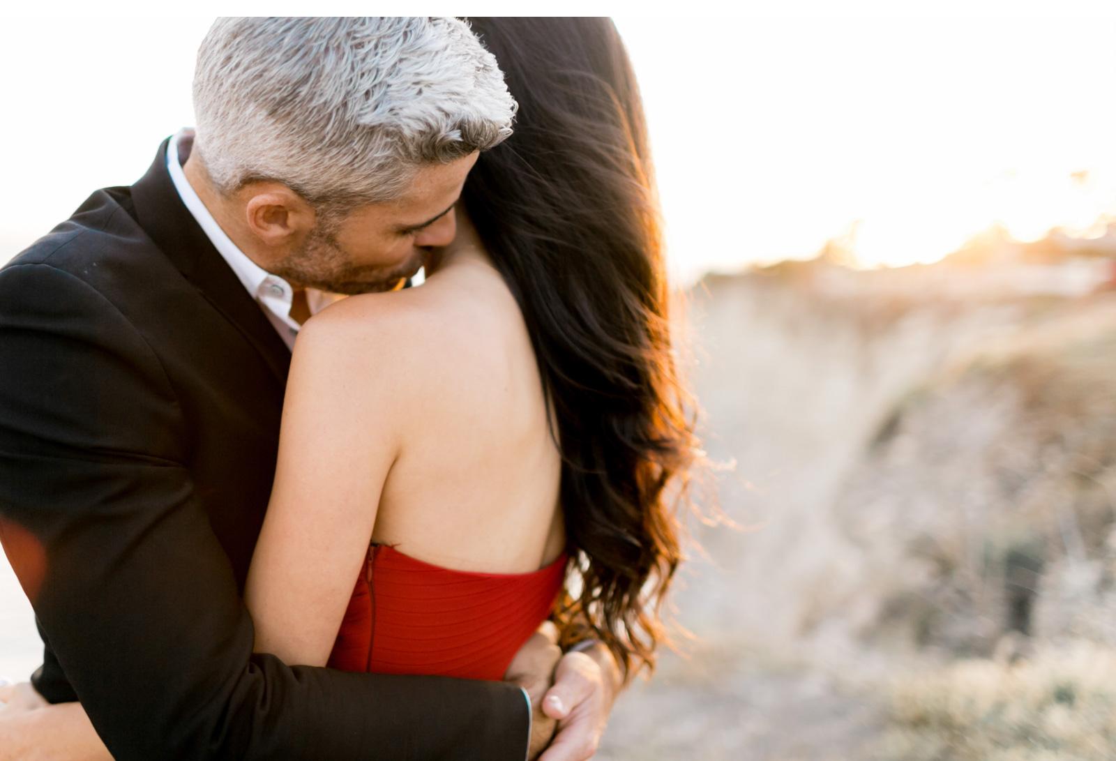 San-Luis-Obispo-Wedding-Photographer-Natalie-Schutt-Photography_04.jpg