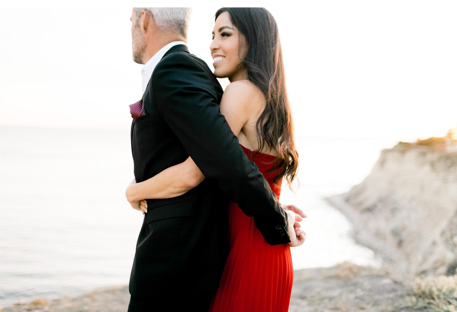 San-Luis-Obispo-Wedding-Photographer-Natalie-Schutt-Photography_05.jpg