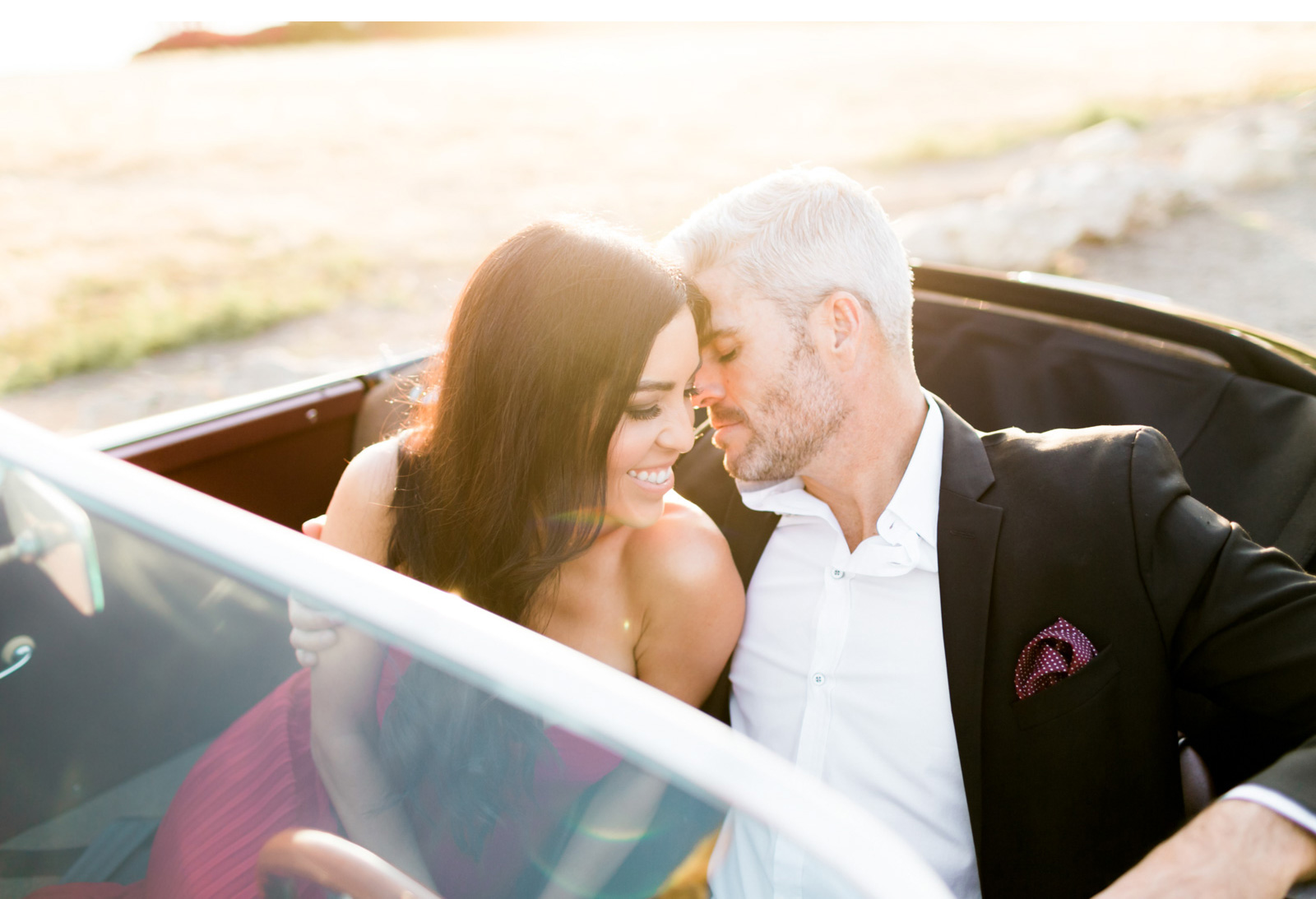 San-Luis-Obispo-Wedding-Photographer-Natalie-Schutt-Photography_14.jpg