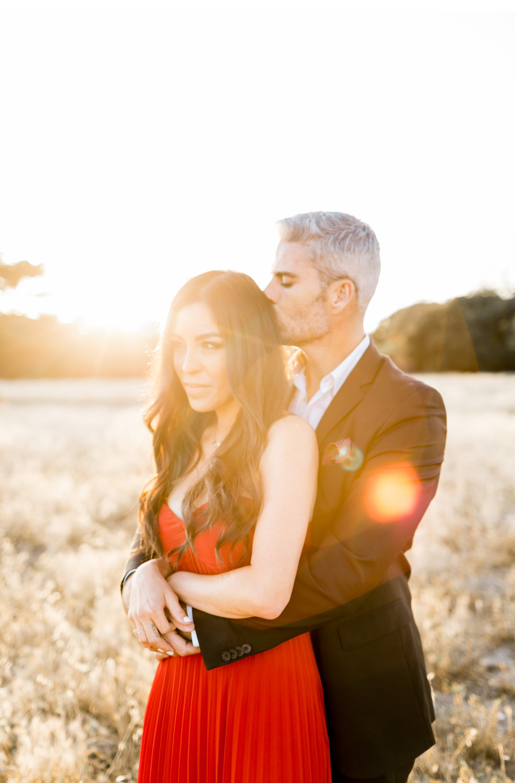 San-Luis-Obispo-Wedding-Photographer-Natalie-Schutt-Photography_17.jpg