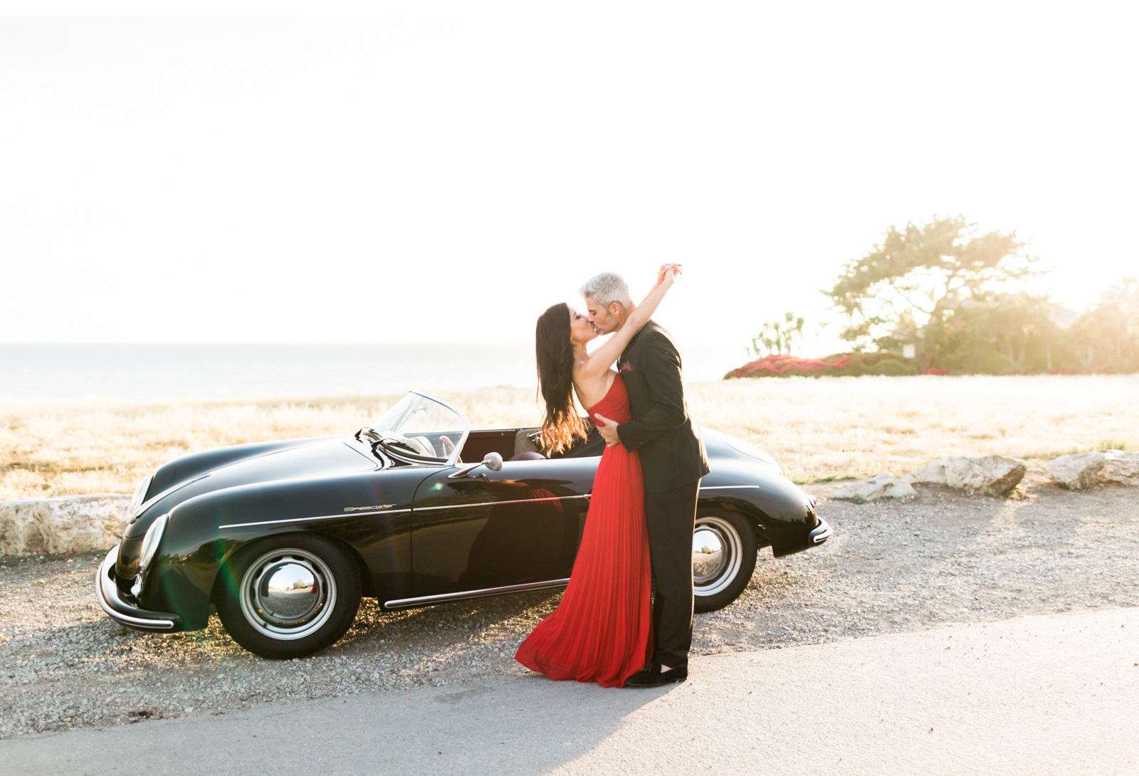 Santa-Barbara-Wedding-Photographer-Natalie-Schutt-Photography_04.jpg