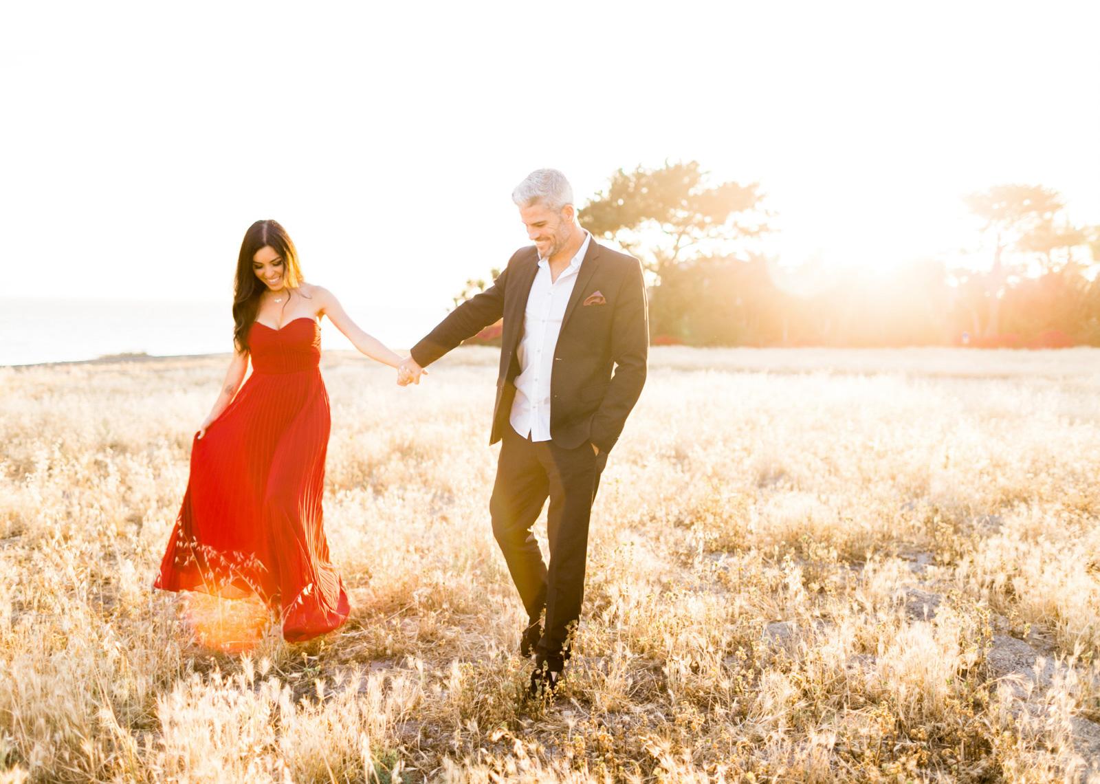 Santa-Barbara-Wedding-Photographer-Natalie-Schutt-Photography_10.jpg