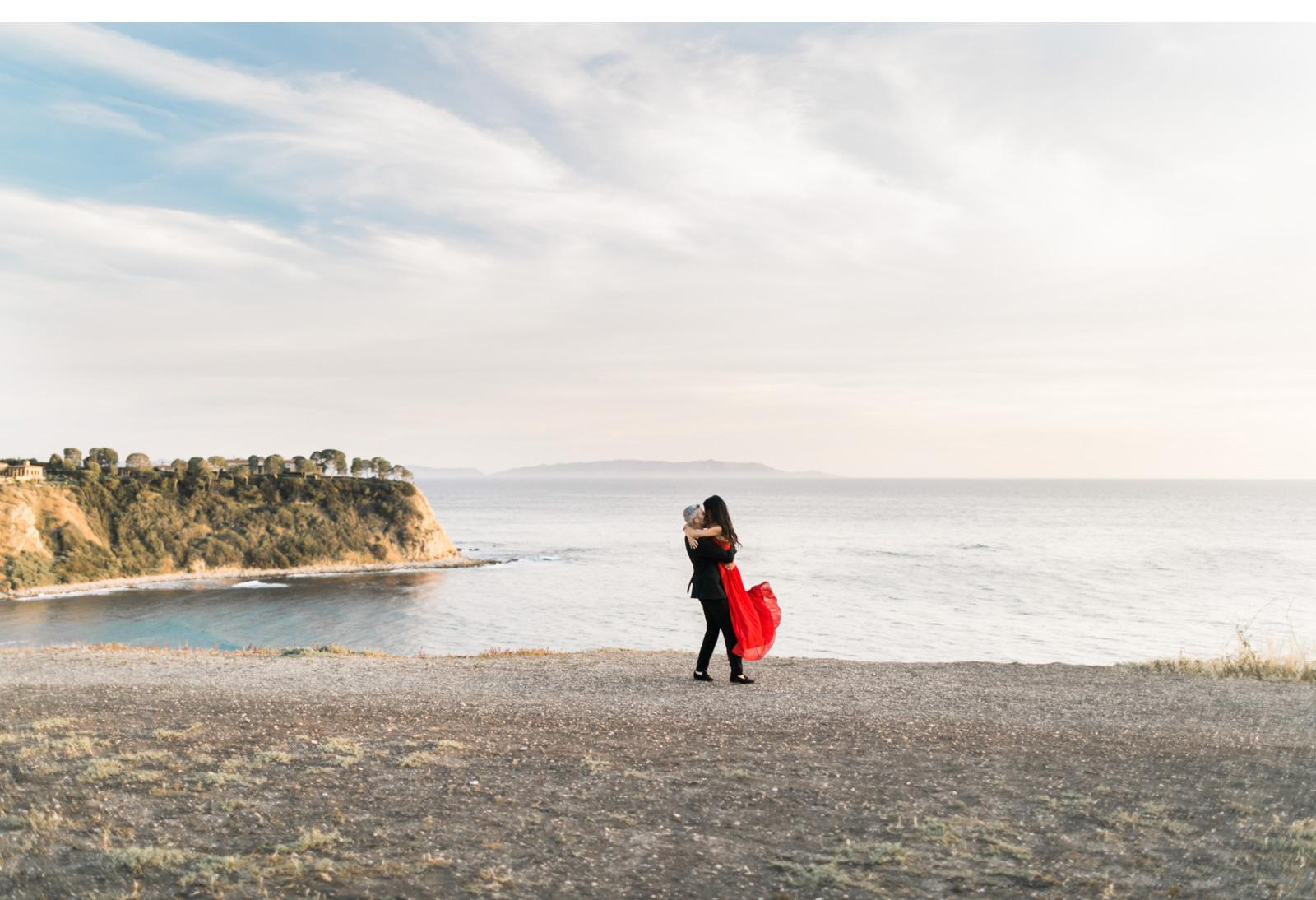 Santa-Barbara-Wedding-Photographer-Natalie-Schutt-Photography_22.jpg