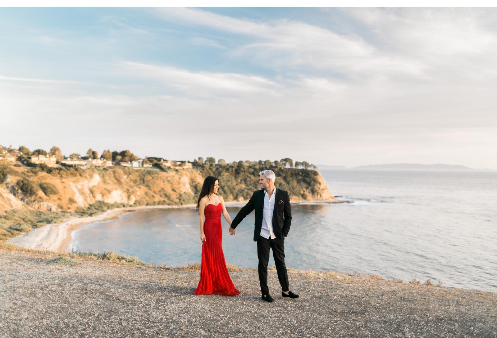 Santa-Barbara-Wedding-Photographer-Natalie-Schutt-Photography_23.jpg