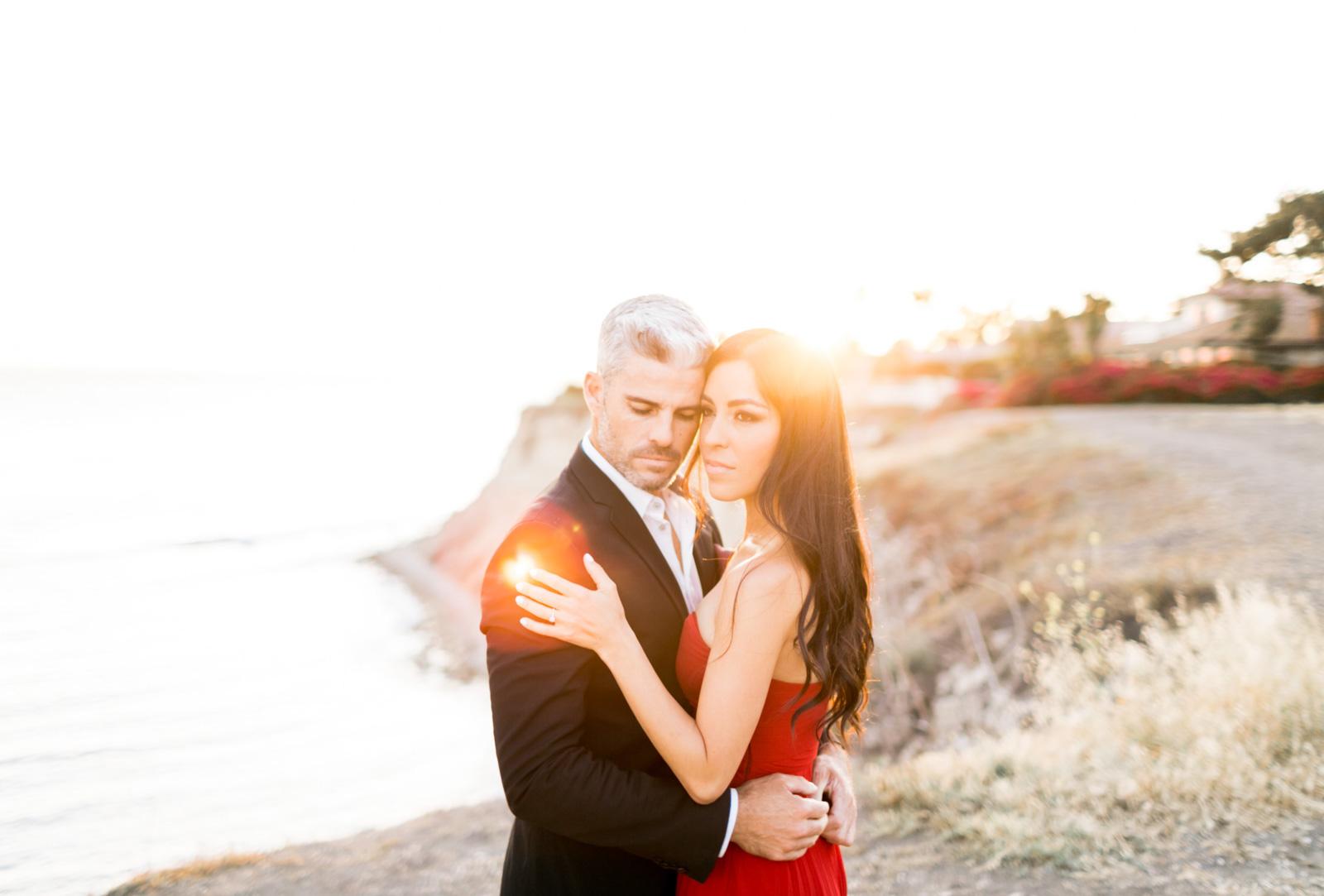 Santa-Barbara-Wedding-Photographer-Natalie-Schutt-Photography_27.jpg