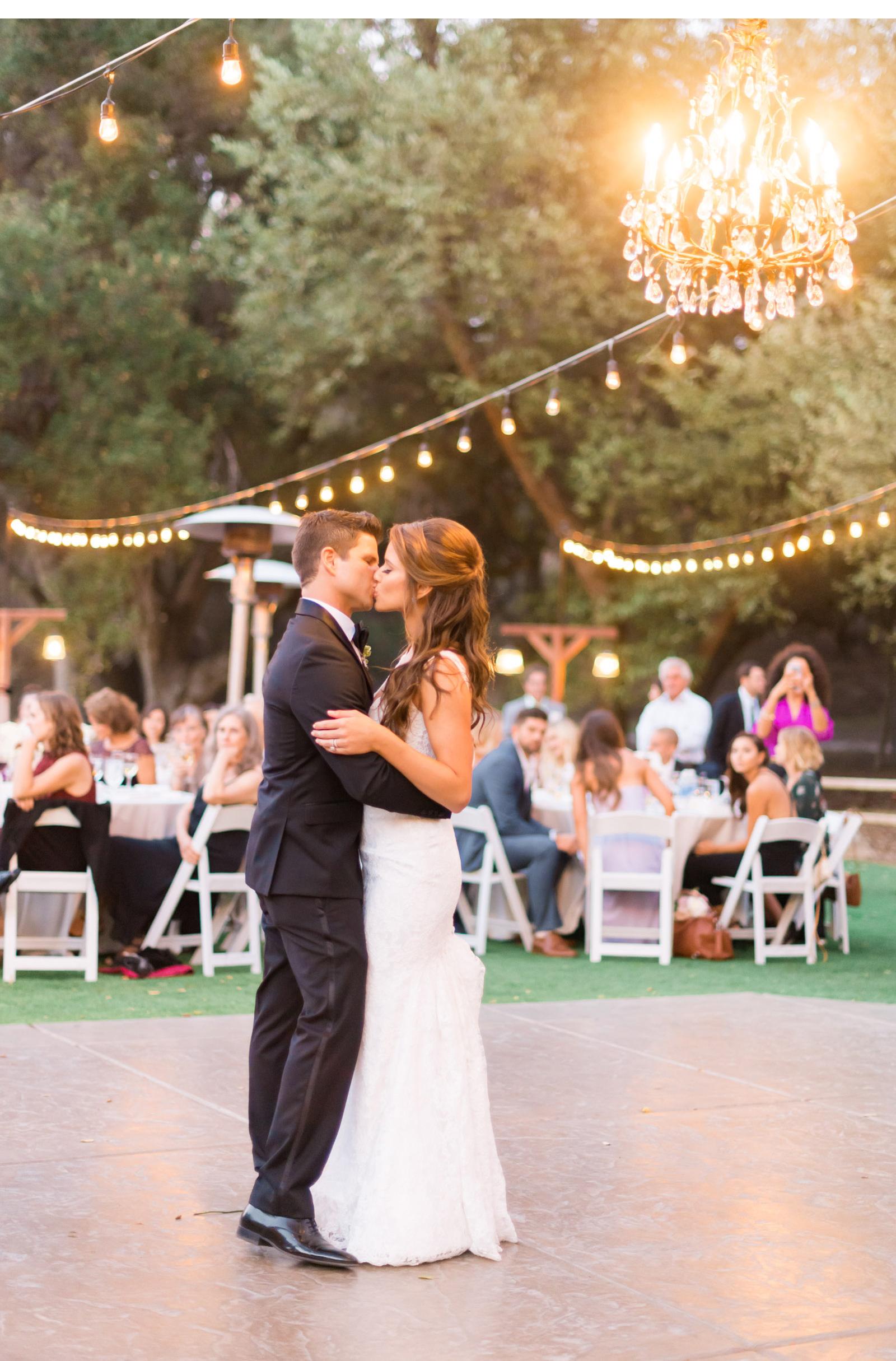 Nia-Sanchez-&-Daniel-Booko-Wedding-Natalie-Schutt-Photography_04.jpg