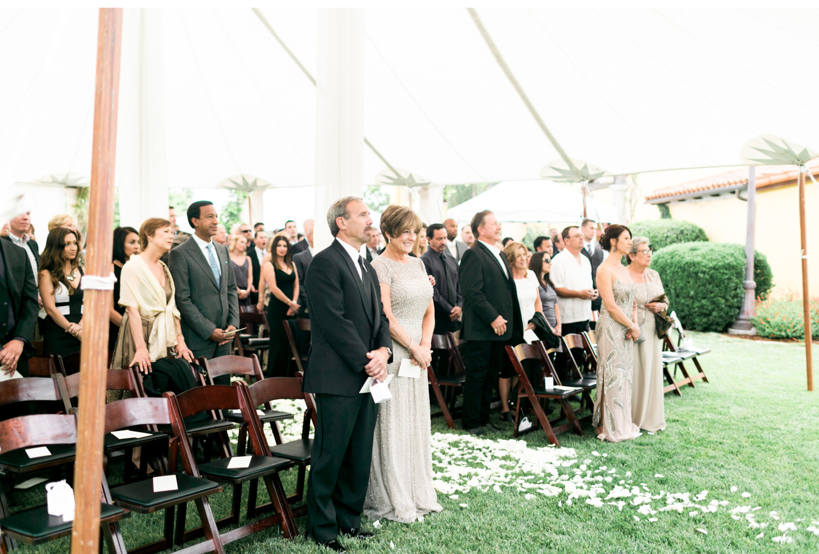 San-Diego-Wedding-Photographer-Natlaie-Schutt-Photography_05.jpg