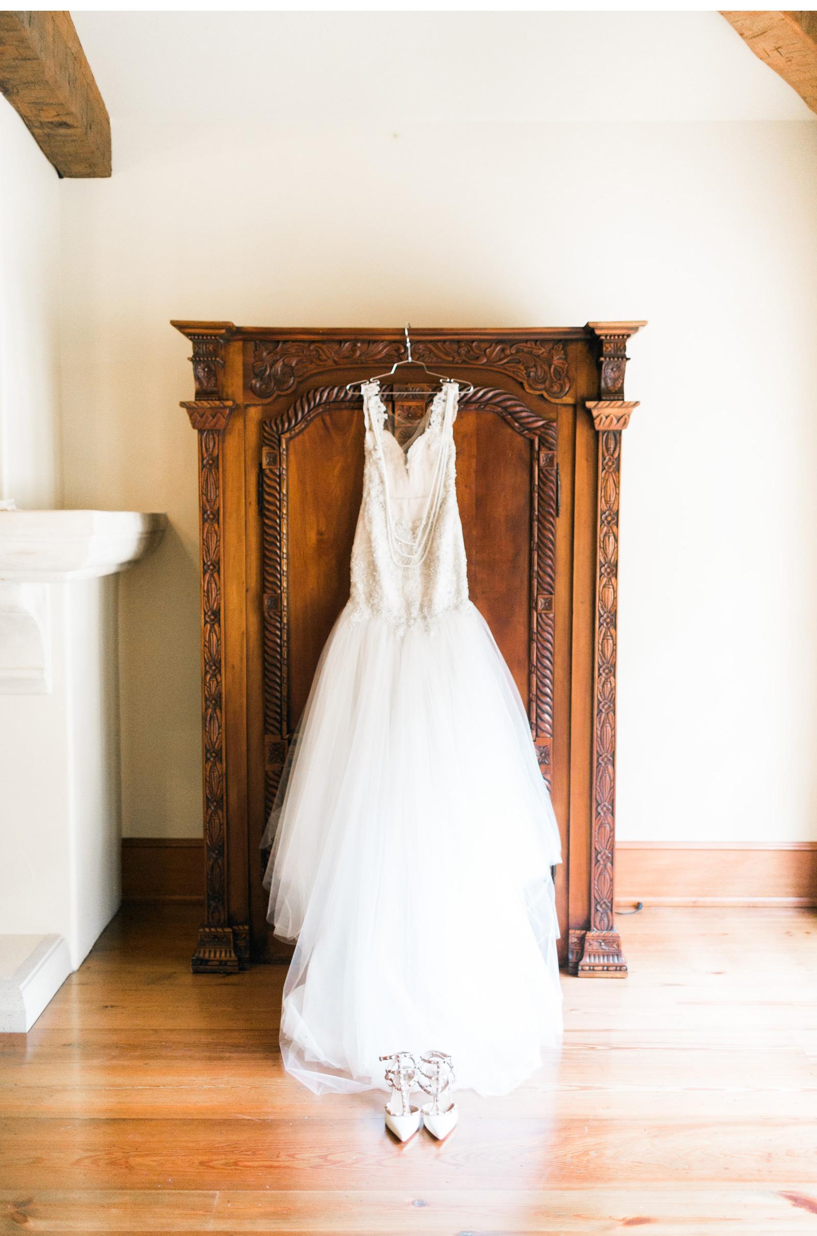 San-Luis-Obispo-Wedding-Photographer-Natalie-Schutt-Photography_07.jpg
