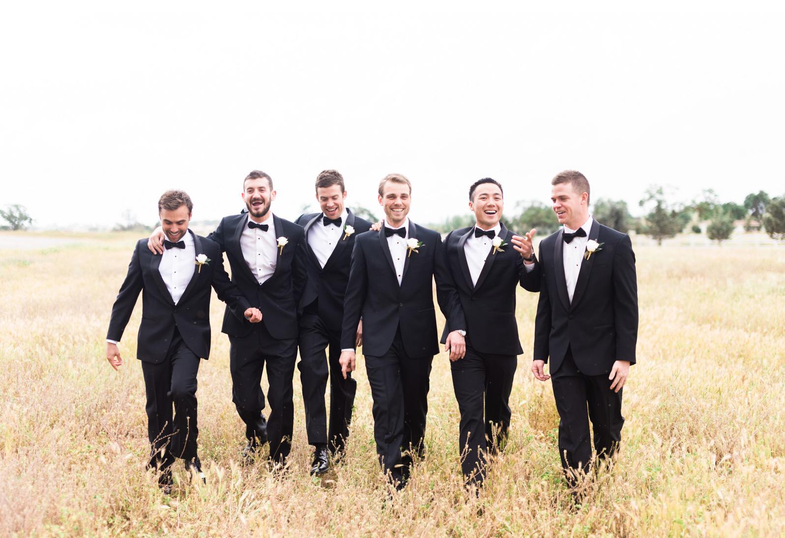 Southern-California-Wedding-Photographer-Natalie-Schutt-Photography_03.jpg