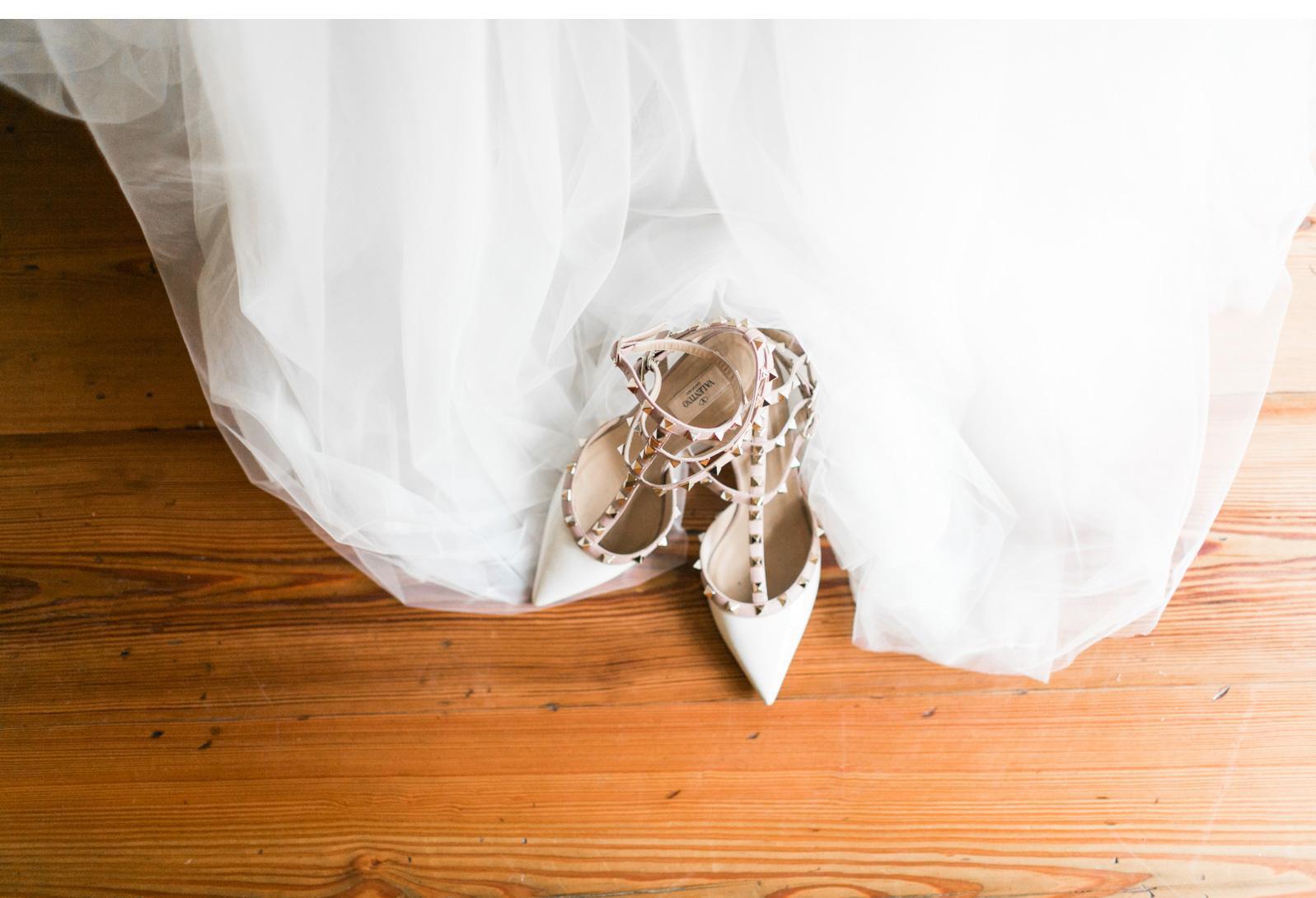 Southern-California-Wedding-Photographer-Natalie-Schutt-Photography_04.jpg