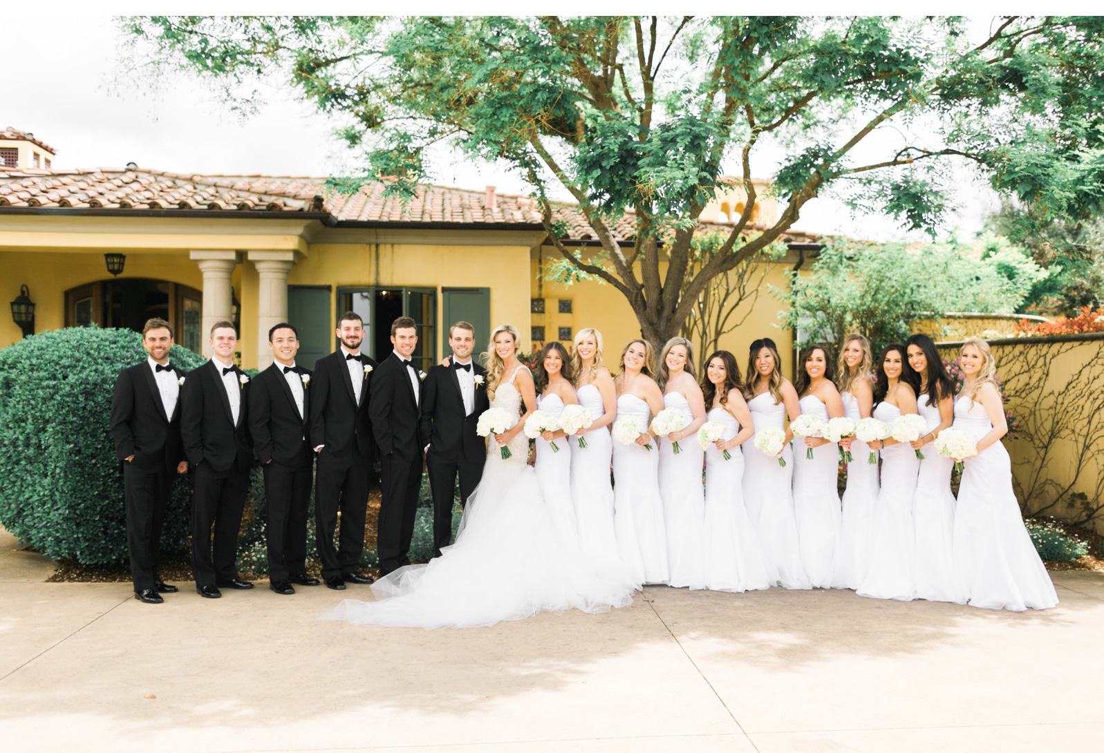 Southern-California-Wedding-Photographer-Natalie-Schutt-Photography_10.jpg