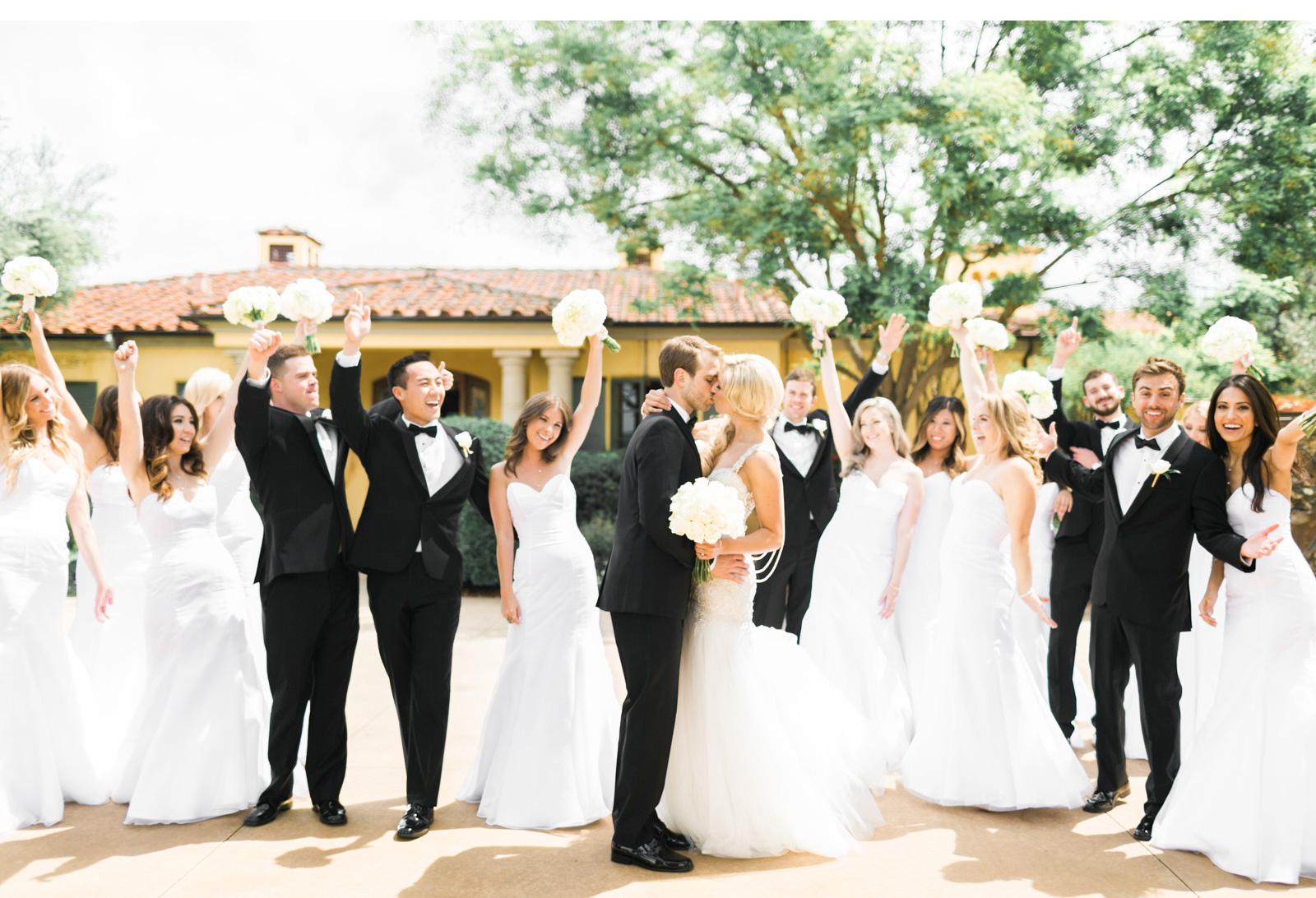 Southern-California-Wedding-Photographer-Natalie-Schutt-Photography_12.jpg