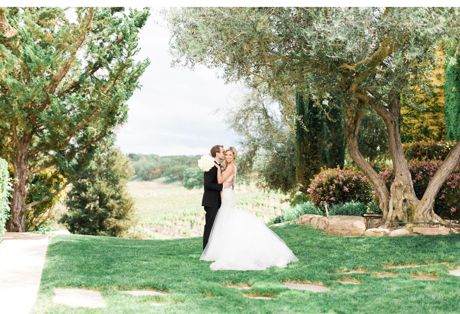 Southern-California-Wedding-Photographer-Natalie-Schutt-Photography_14.jpg