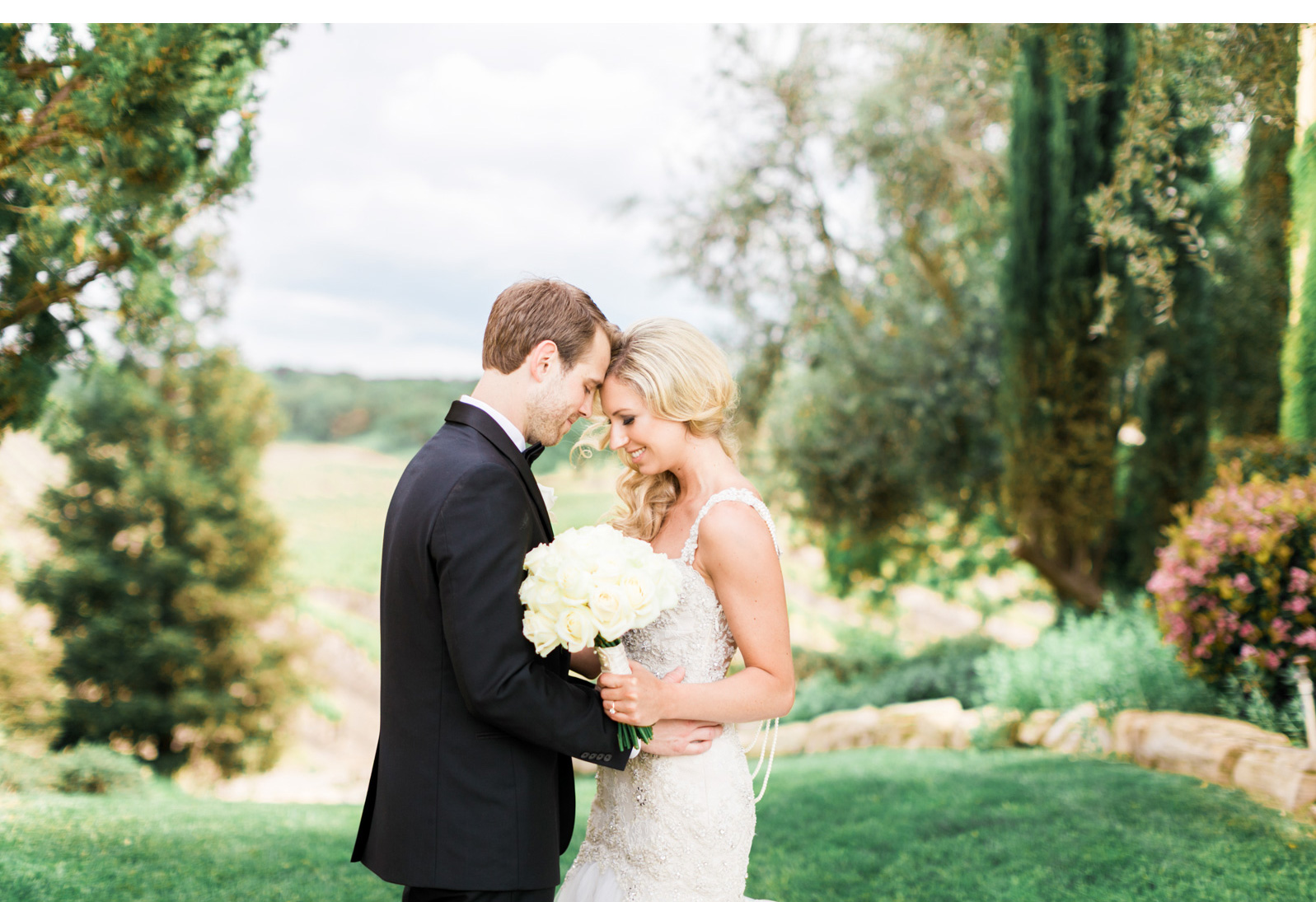 Southern-California-Wedding-Photographer-Natalie-Schutt-Photography_16.jpg