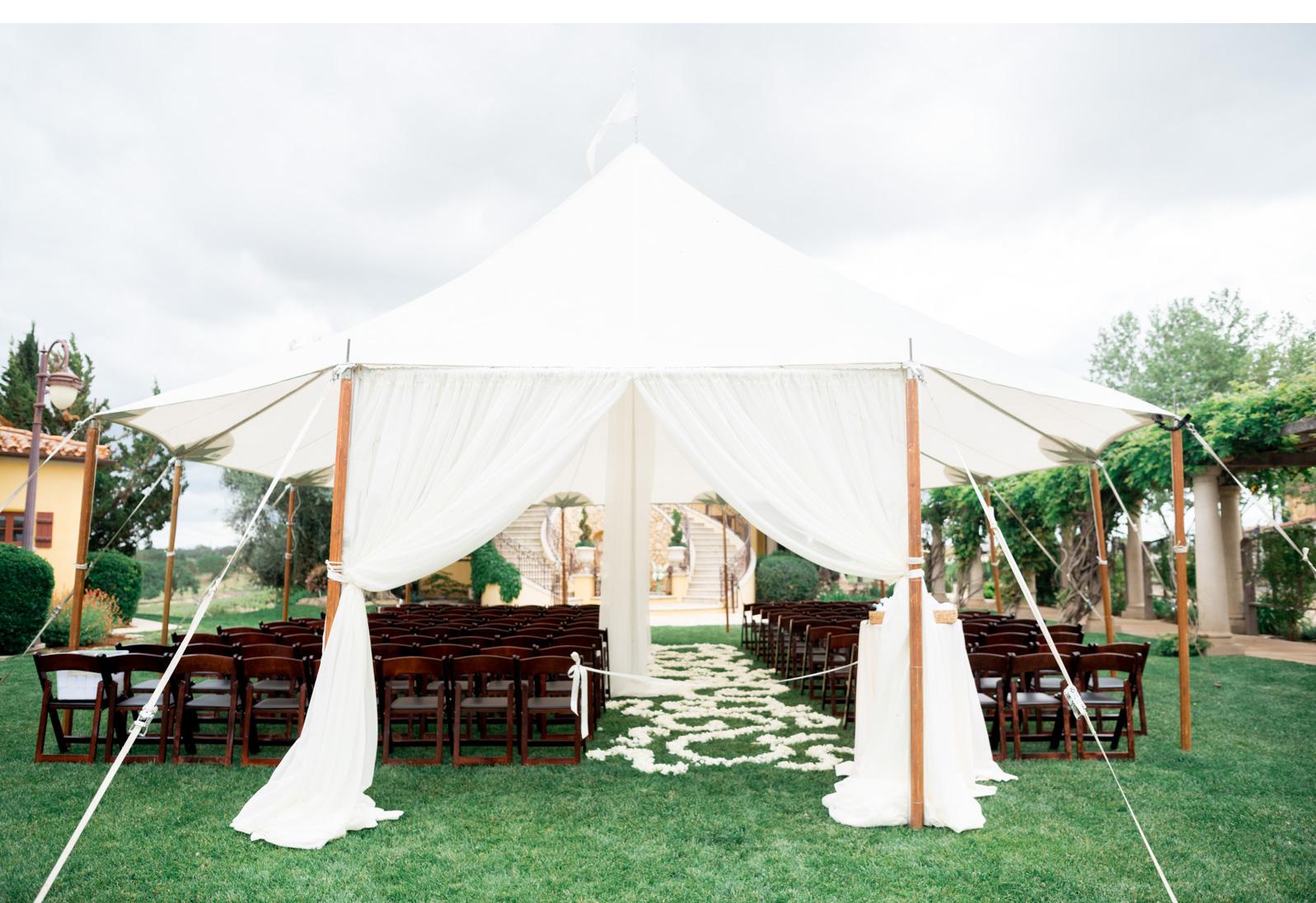 Southern-California-Wedding-Photographer-Natalie-Schutt-Photography_17.jpg