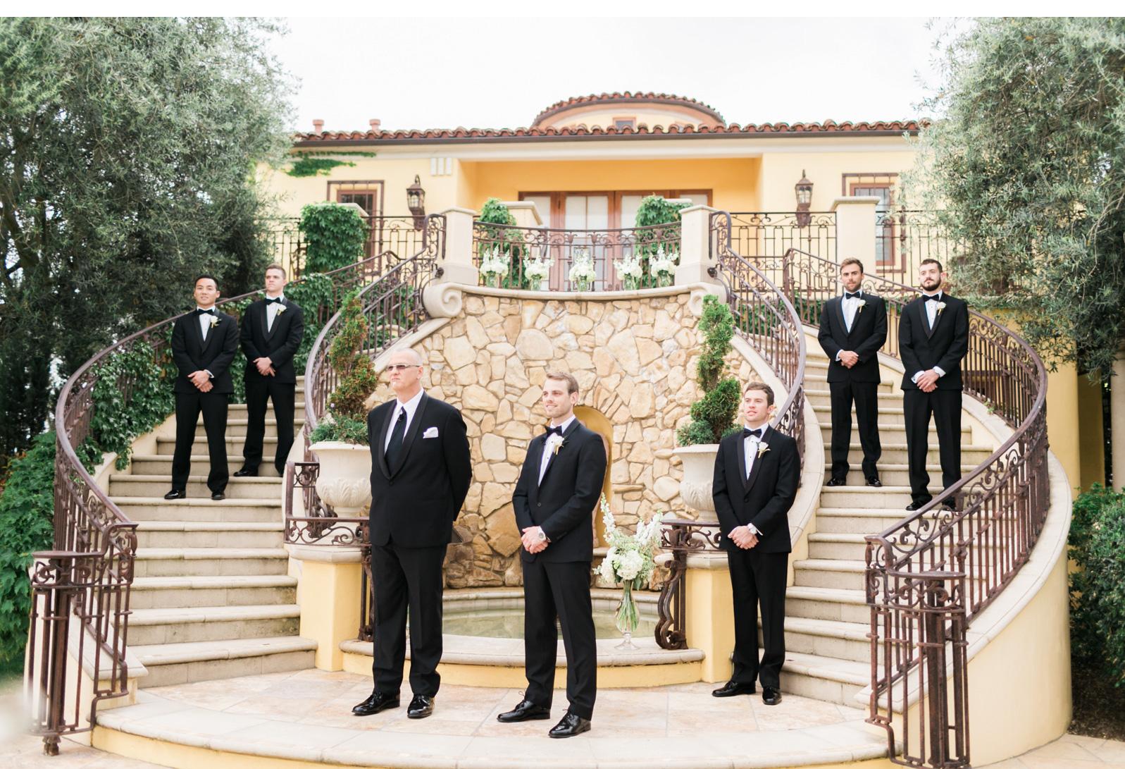 Southern-California-Wedding-Photographer-Natalie-Schutt-Photography_18.jpg