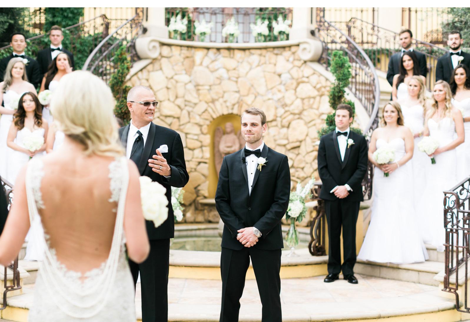 Southern-California-Wedding-Photographer-Natalie-Schutt-Photography_19.jpg