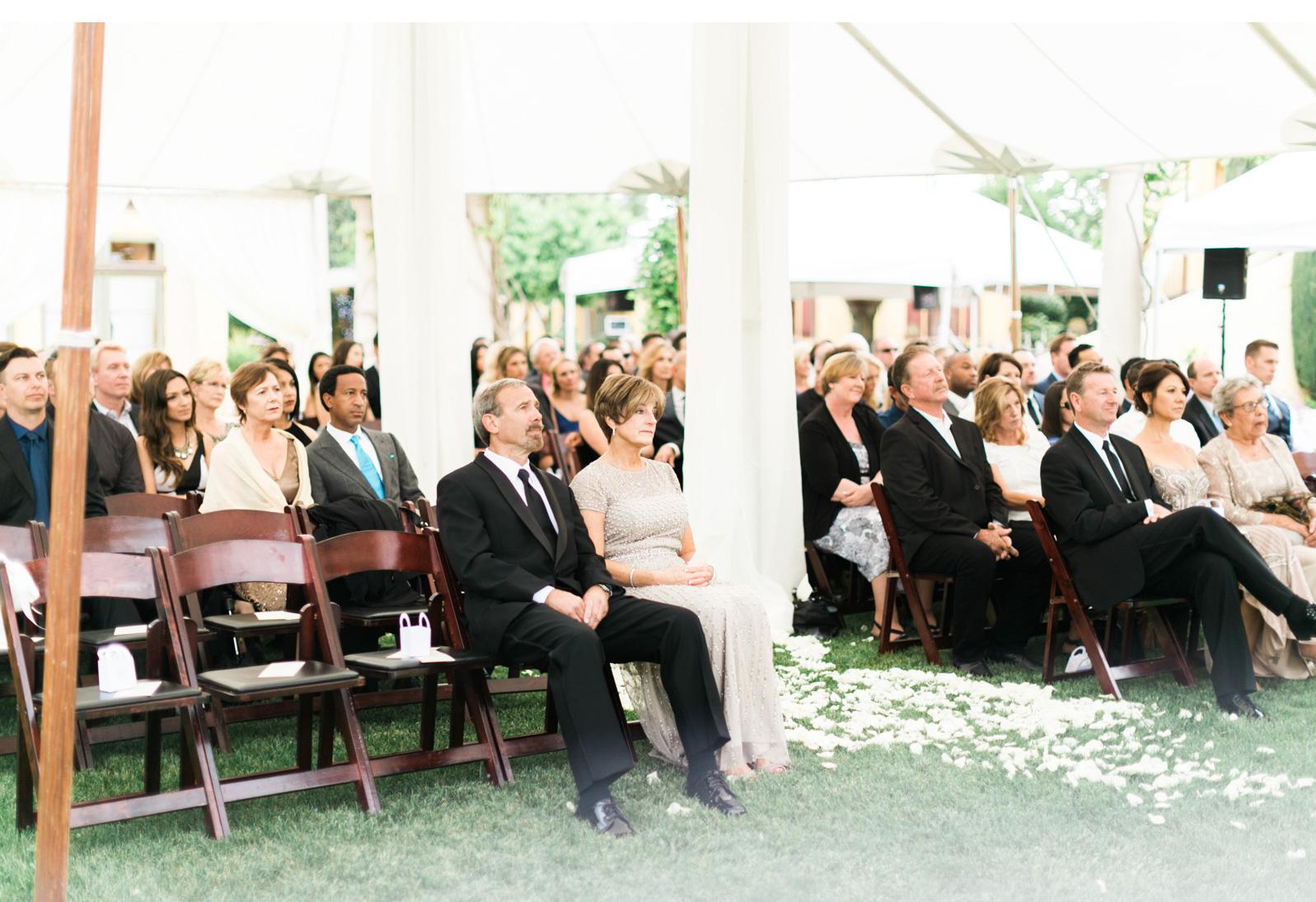 Southern-California-Wedding-Photographer-Natalie-Schutt-Photography_20.jpg