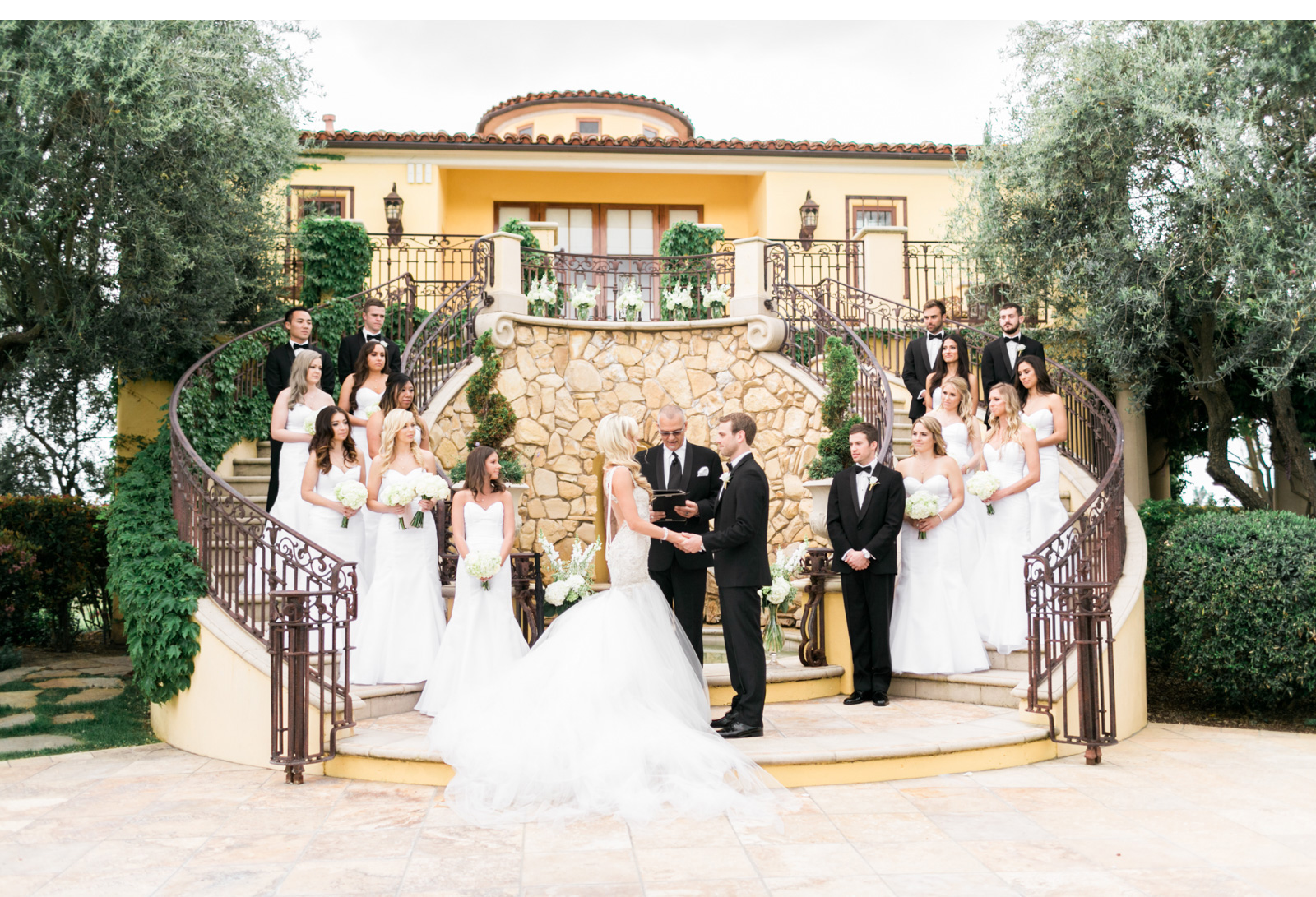 Southern-California-Wedding-Photographer-Natalie-Schutt-Photography_22.jpg