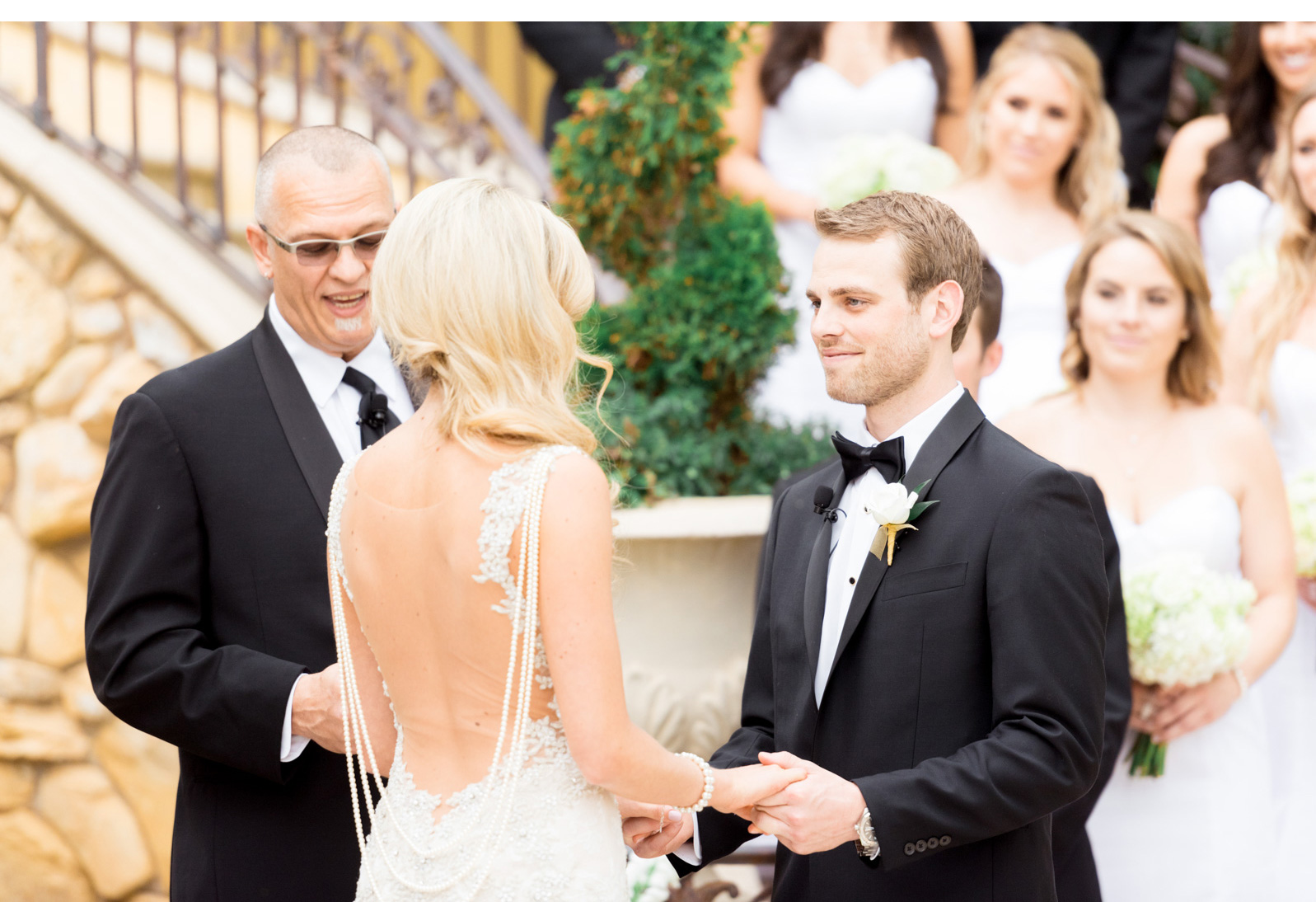 Southern-California-Wedding-Photographer-Natalie-Schutt-Photography_23.jpg