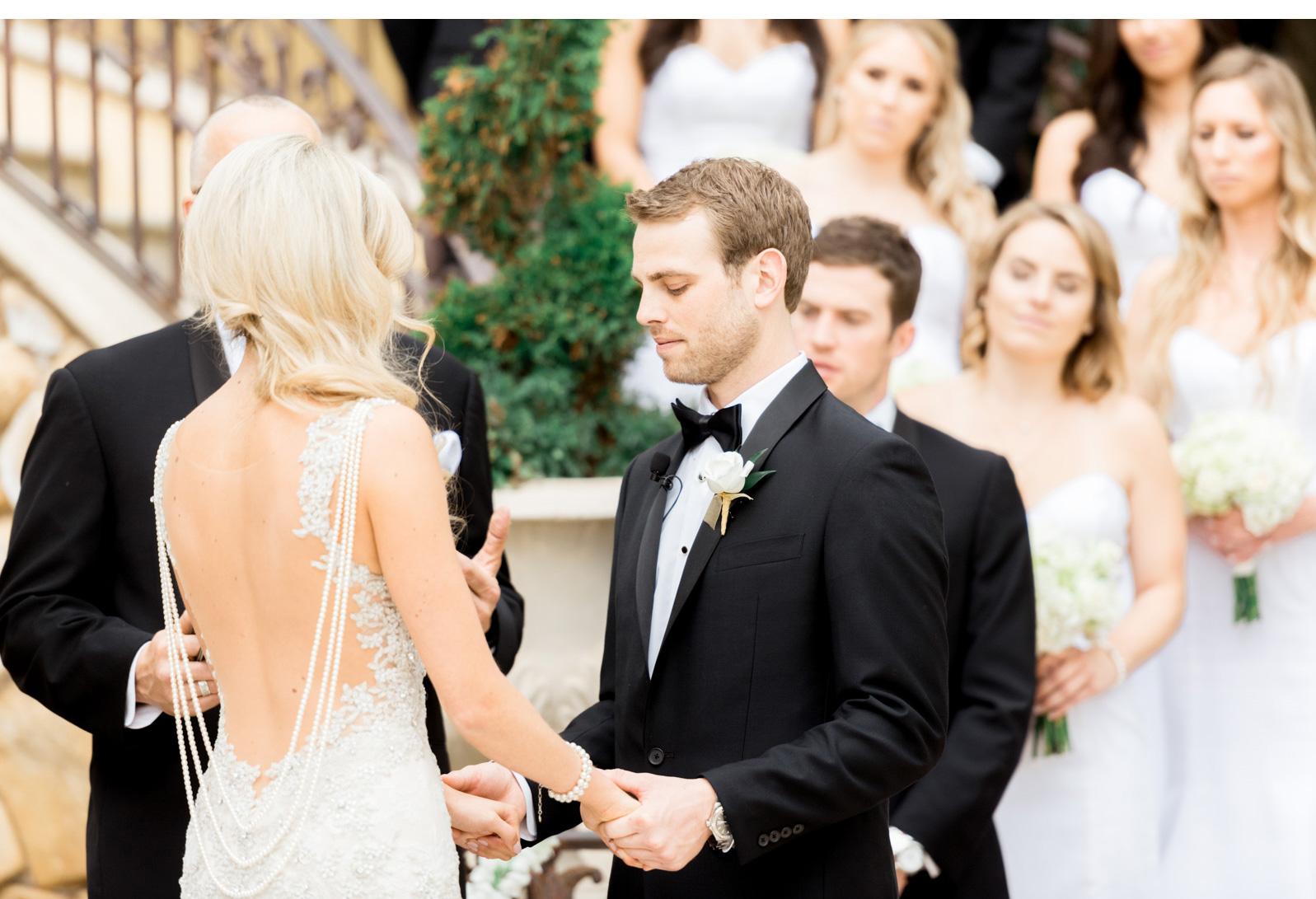 Southern-California-Wedding-Photographer-Natalie-Schutt-Photography_25.jpg