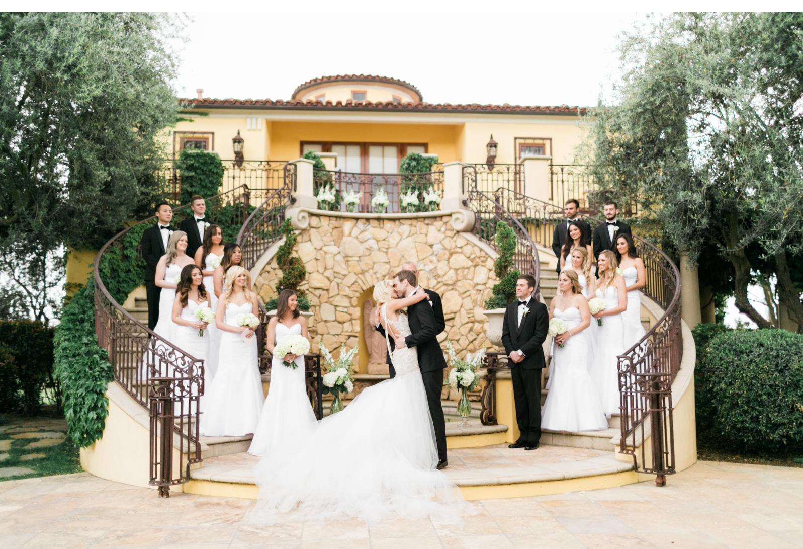 Southern-California-Wedding-Photographer-Natalie-Schutt-Photography_26.jpg