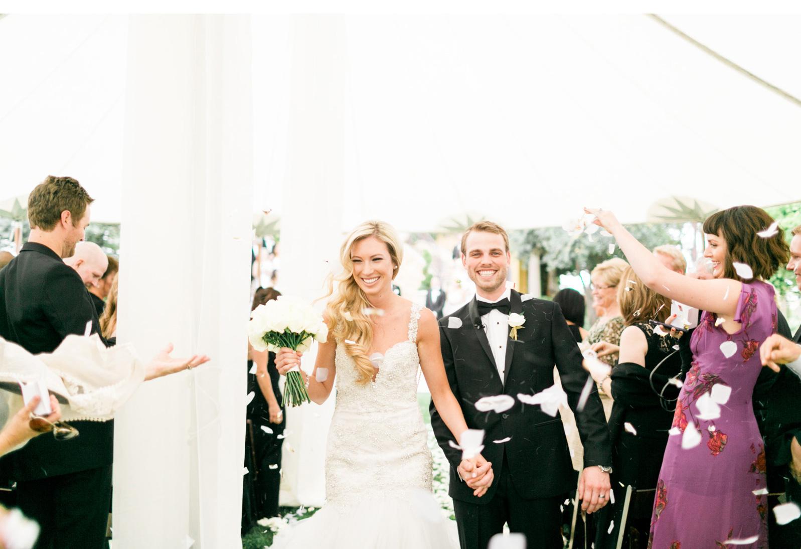 Southern-California-Wedding-Photographer-Natalie-Schutt-Photography_28.jpg