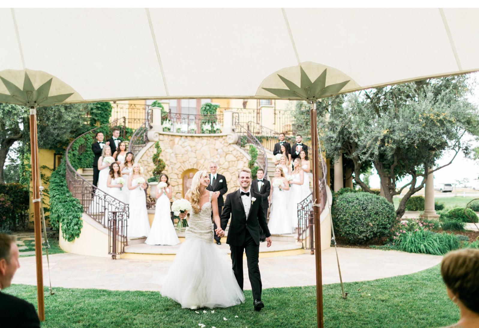 Southern-California-Wedding-Photographer-Natalie-Schutt-Photography_27.jpg