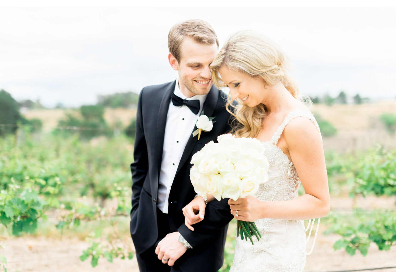 Southern-California-Wedding-Photographer-Natalie-Schutt-Photography_29.jpg
