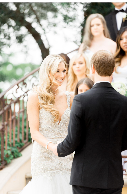 Style-Me-Pretty-Vineyard-Wedding-Natalie-Schutt-Photography_02.jpg