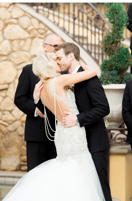 Style-Me-Pretty-Vineyard-Wedding-Natalie-Schutt-Photography_03.jpg