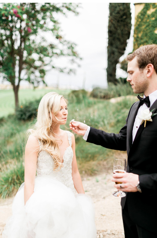 Style-Me-Pretty-Vineyard-Wedding-Natalie-Schutt-Photography_15.jpg