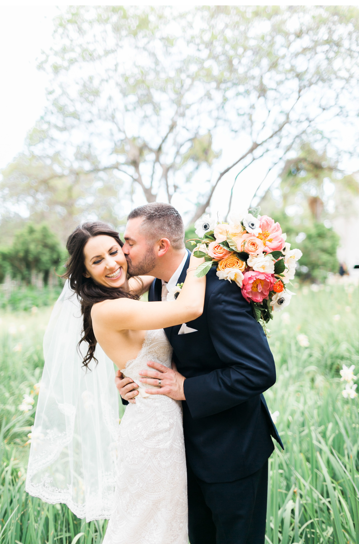 Adventure-Wedding-Photographer-Natalie-Schutt-Photography_03.jpg