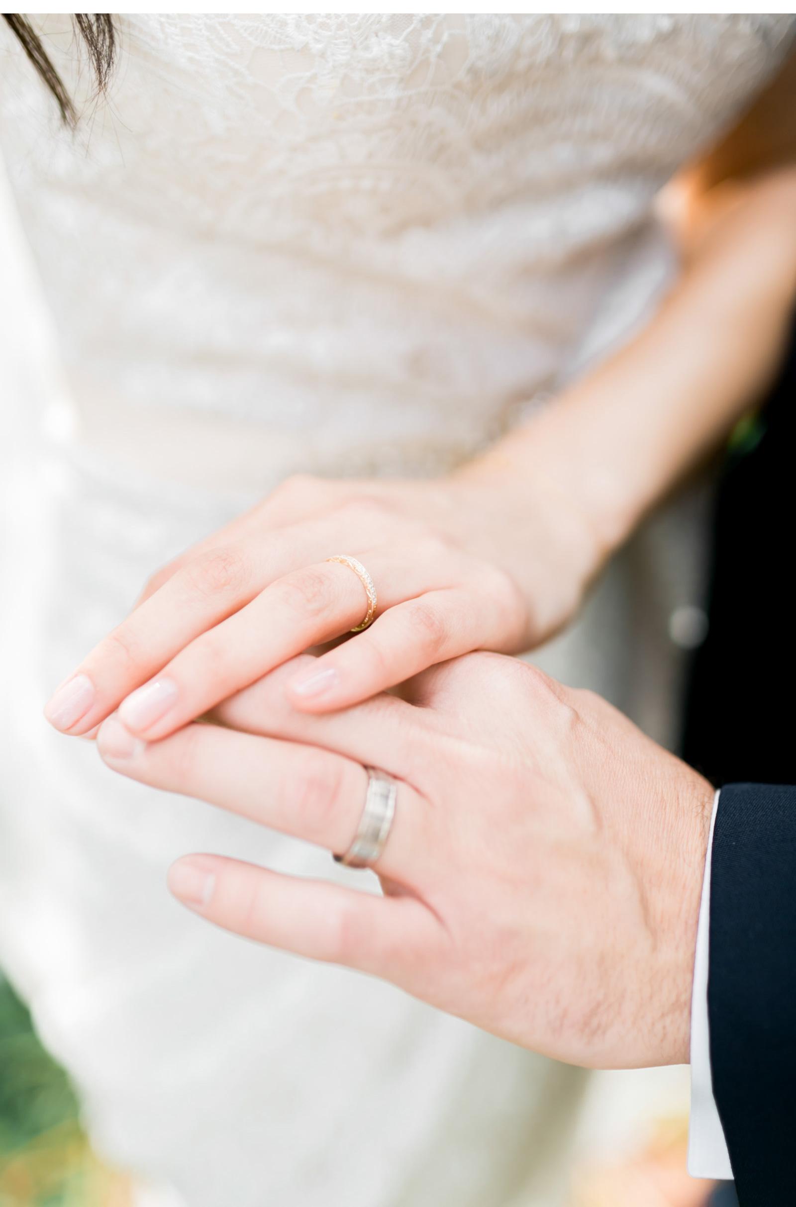 Adventure-Wedding-Photographer-Natalie-Schutt-Photography_06.jpg
