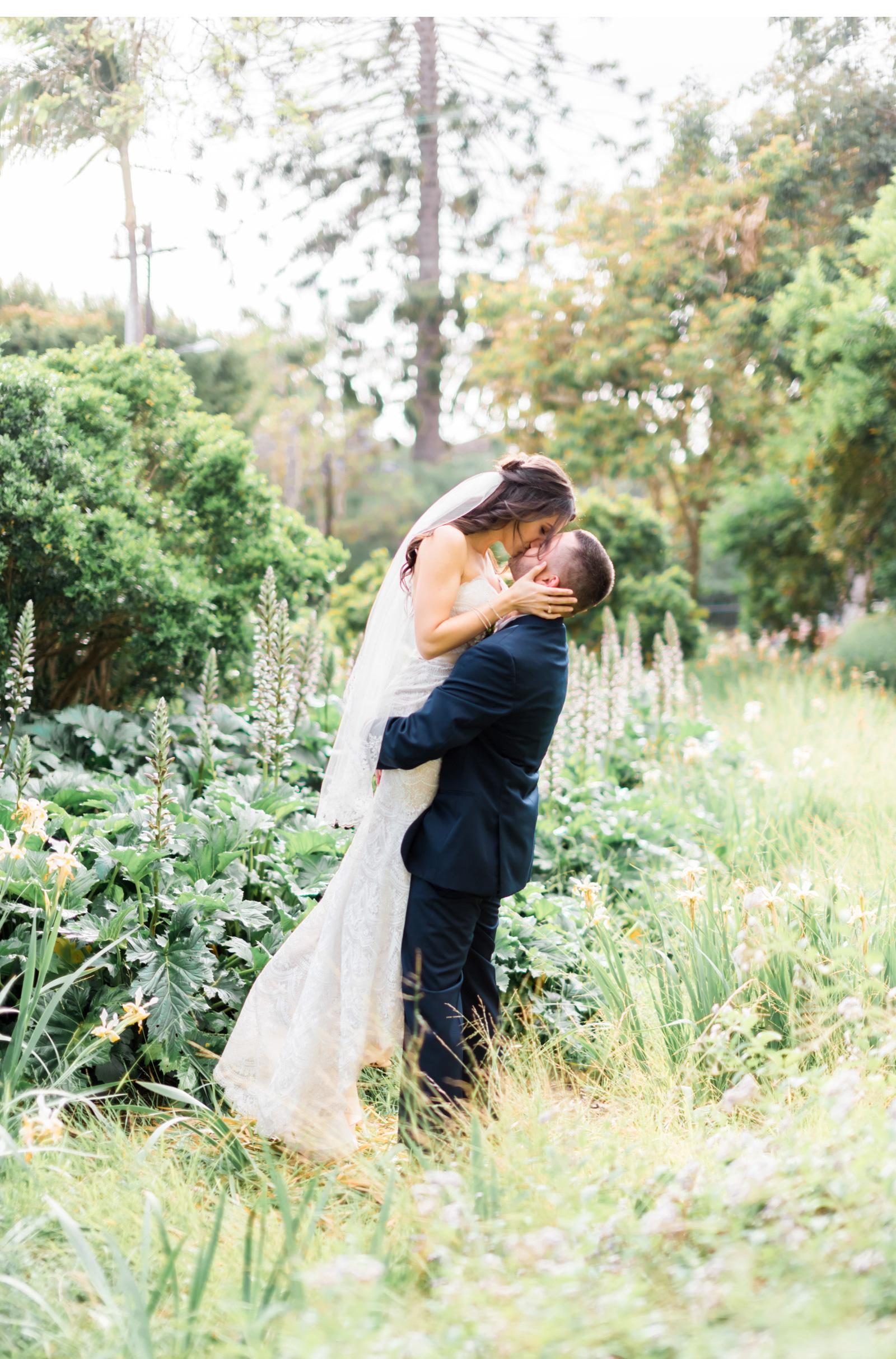 Adventure-Wedding-Photographer-Natalie-Schutt-Photography_09.jpg