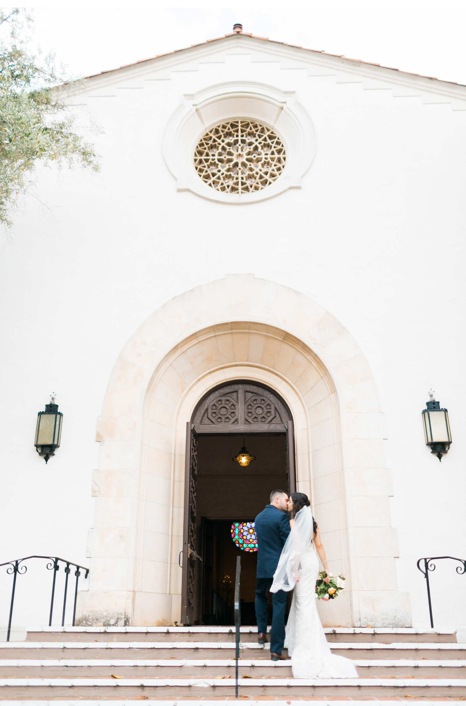 Adventure-Wedding-Photographer-Natalie-Schutt-Photography_10.jpg