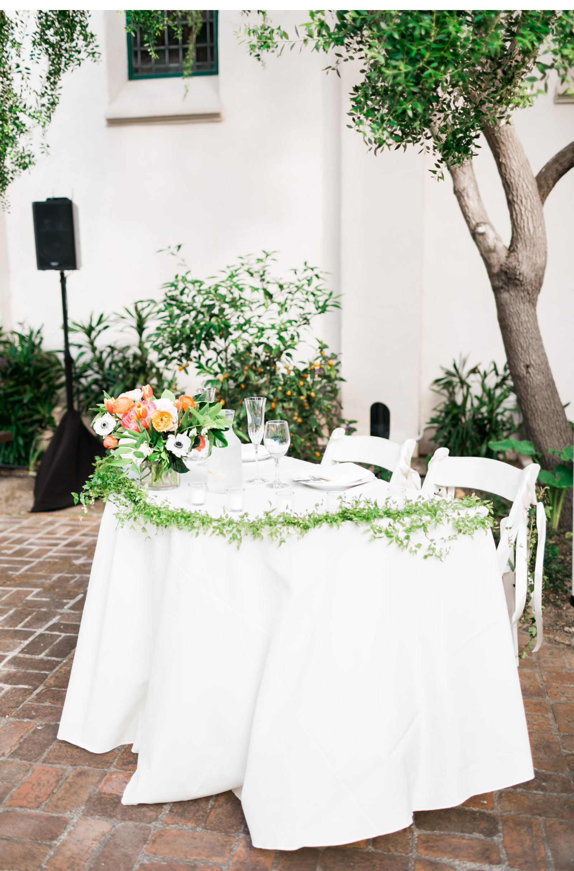 Adventure-Wedding-Photographer-Natalie-Schutt-Photography_12.jpg