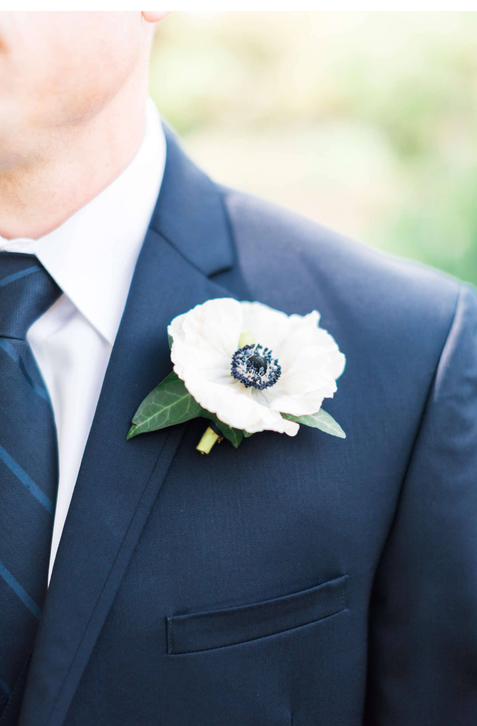 San-Luis-Obispo-Wedding-Photographer-Natalie-Schutt-Photography_10.jpg