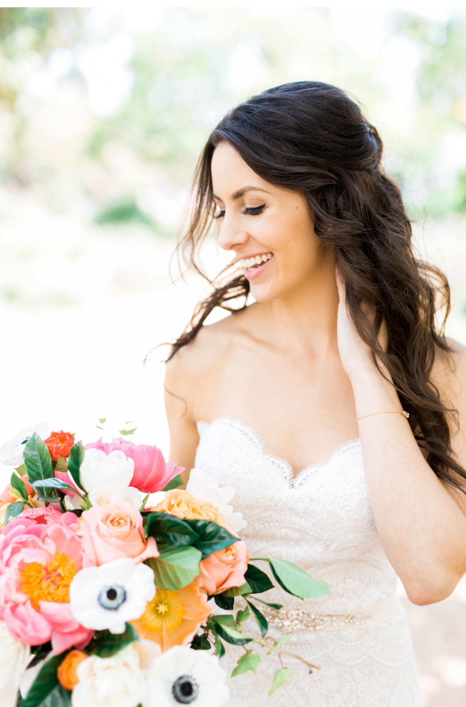 Santa-Barbara-Wedding-Natalie-Schutt-Photography_01.jpg