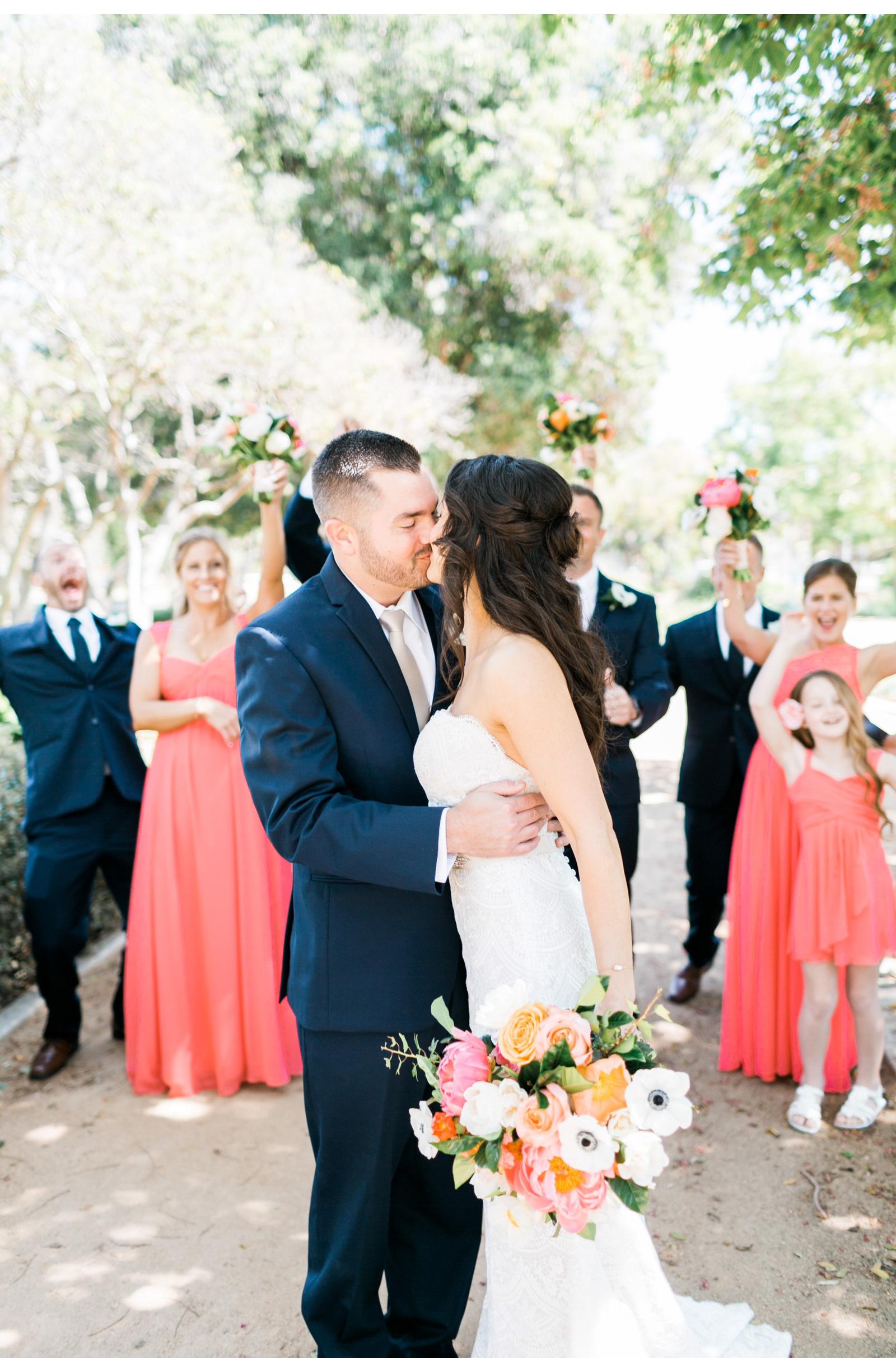Santa-Barbara-Wedding-Natalie-Schutt-Photography_02.jpg