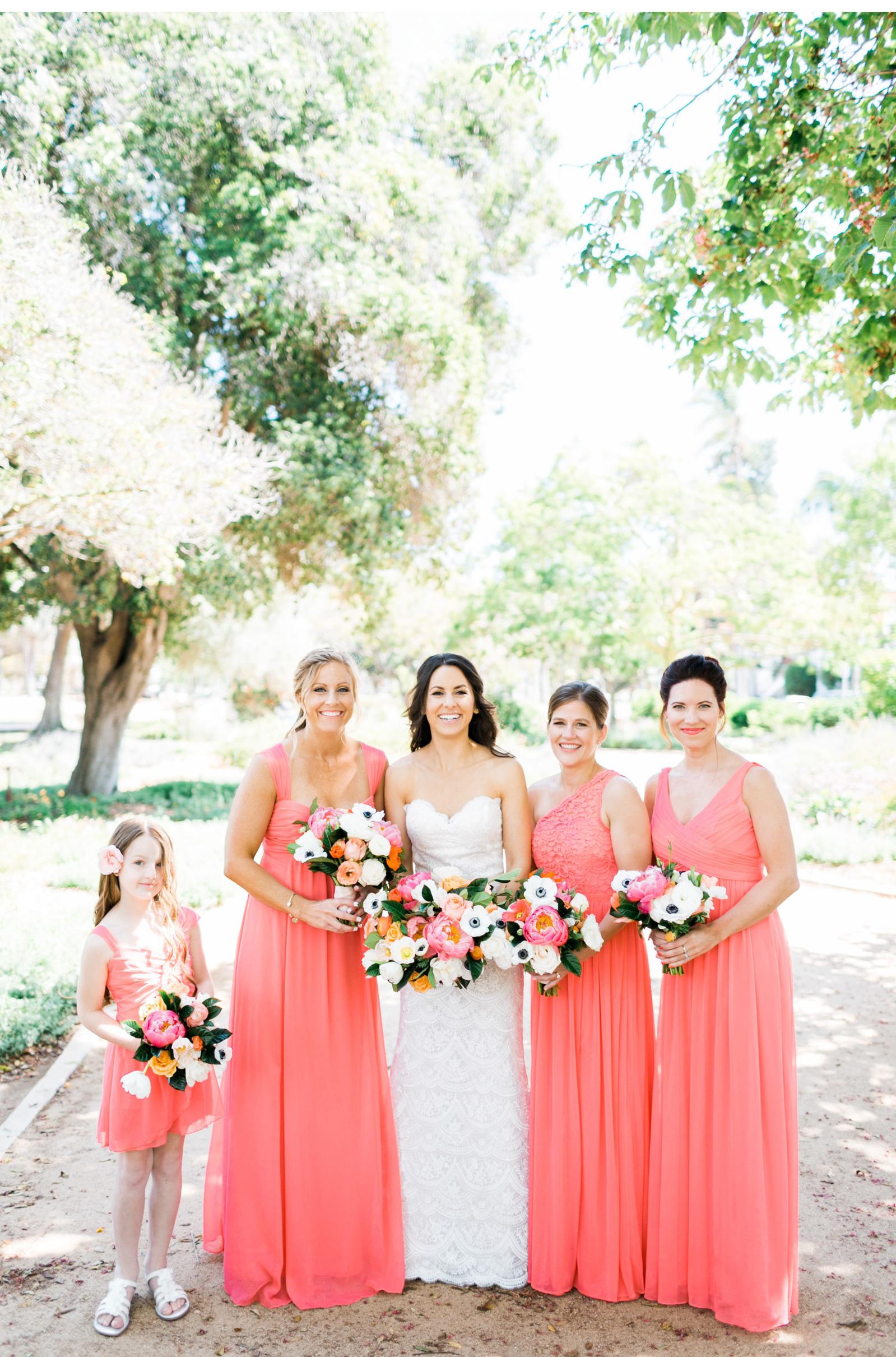 Santa-Barbara-Wedding-Natalie-Schutt-Photography_04.jpg