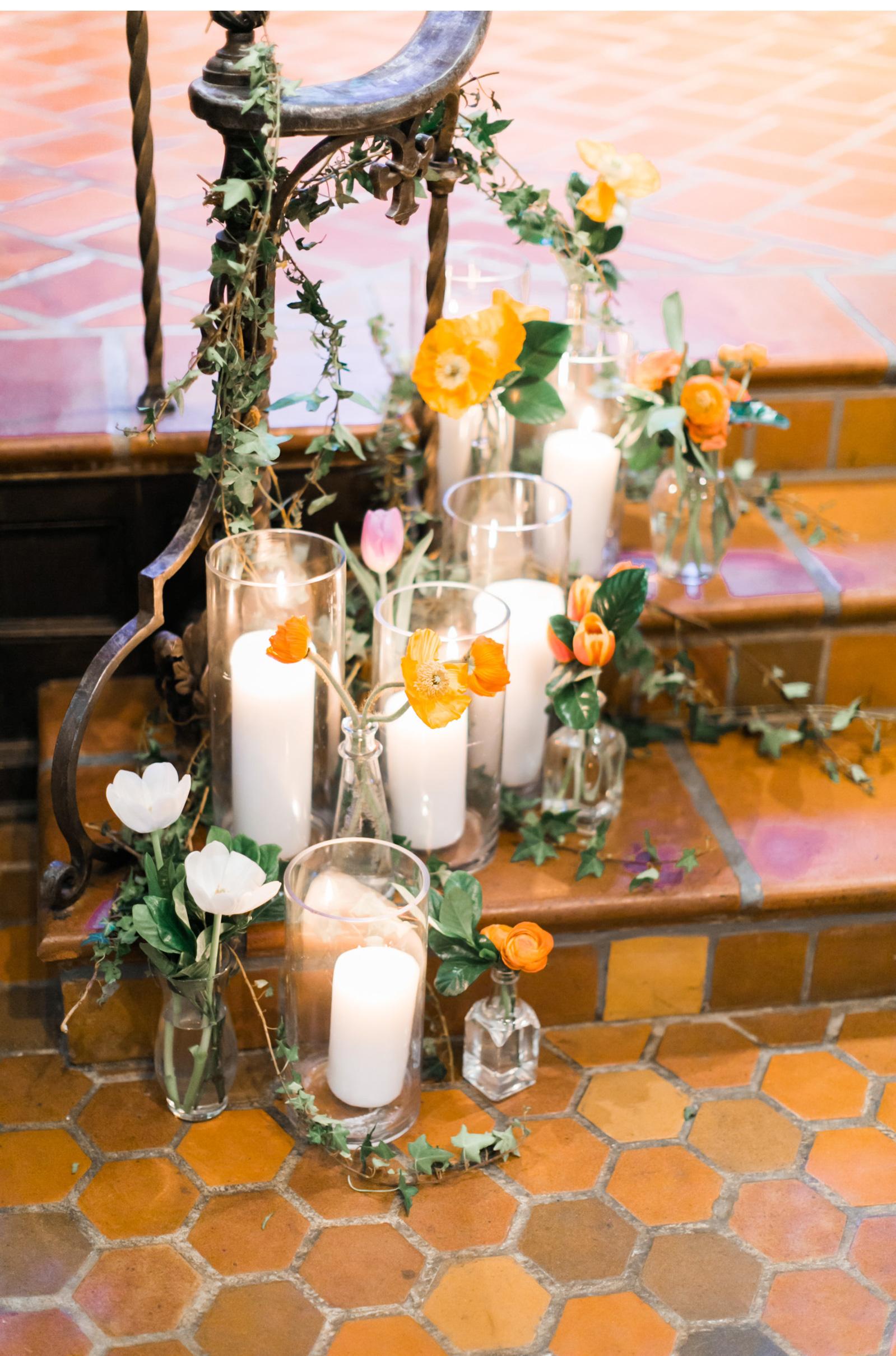 Santa-Barbara-Wedding-Natalie-Schutt-Photography_11.jpg