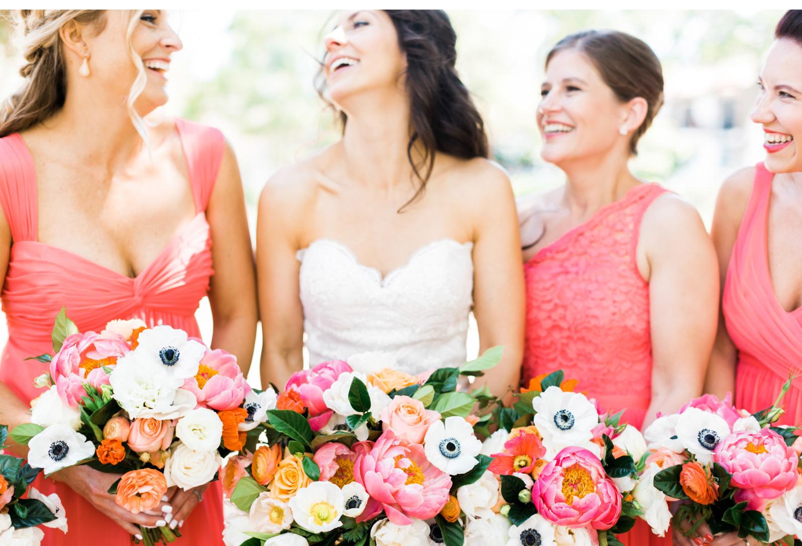 Southern-California-Santa-Barbara-Wedding-Photographer-Natalie-Schutt-Photography_06.jpg