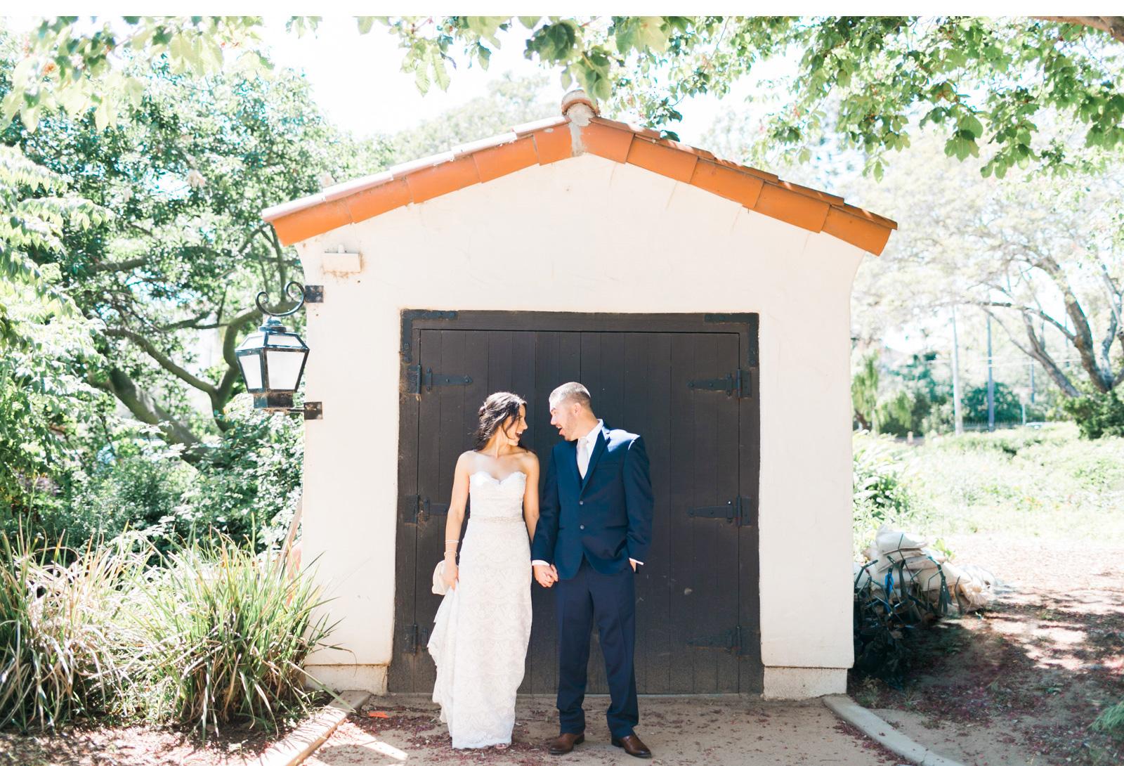 Southern-California-Santa-Barbara-Wedding-Photographer-Natalie-Schutt-Photography_08.jpg